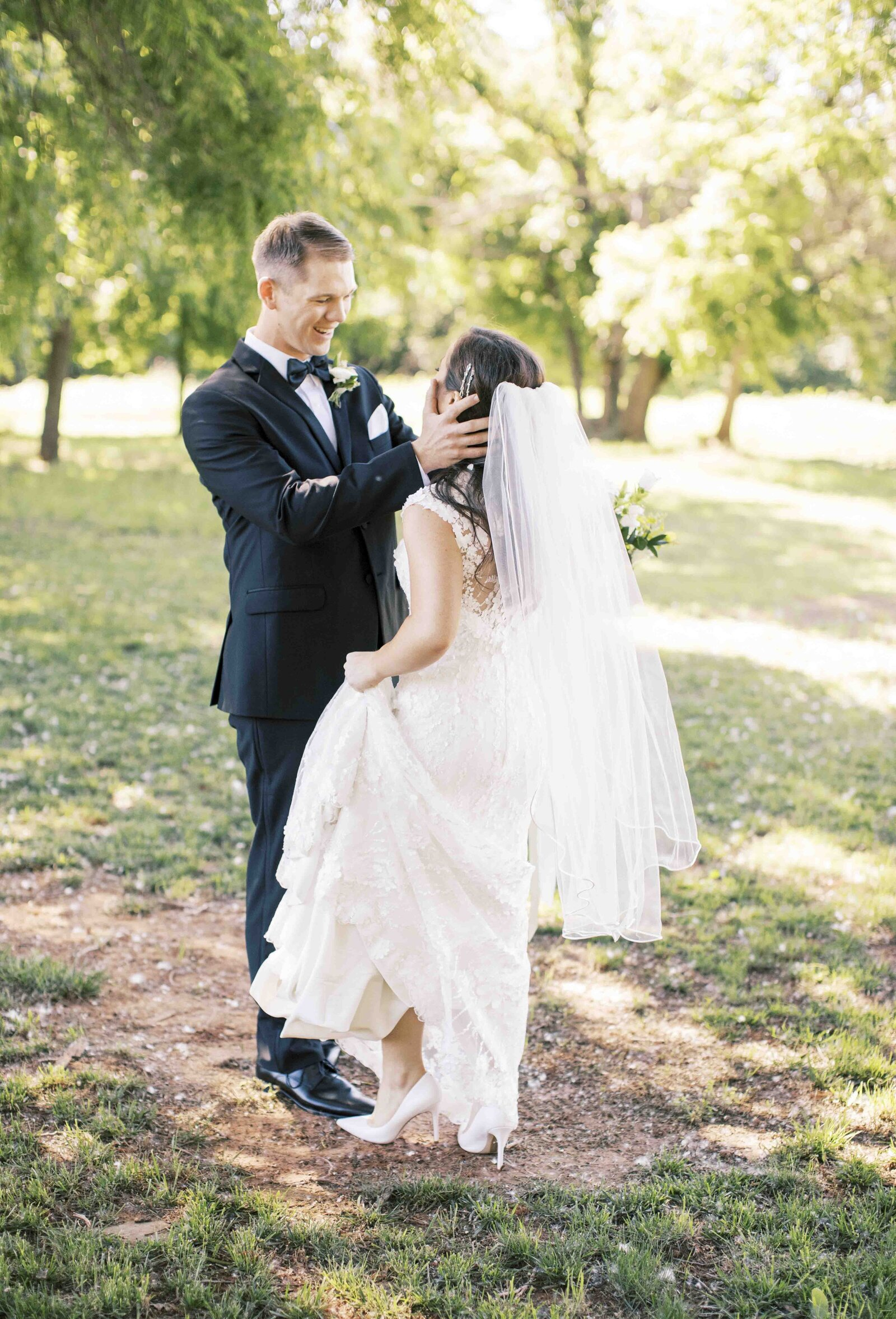 the-springs-edmond-wedding18