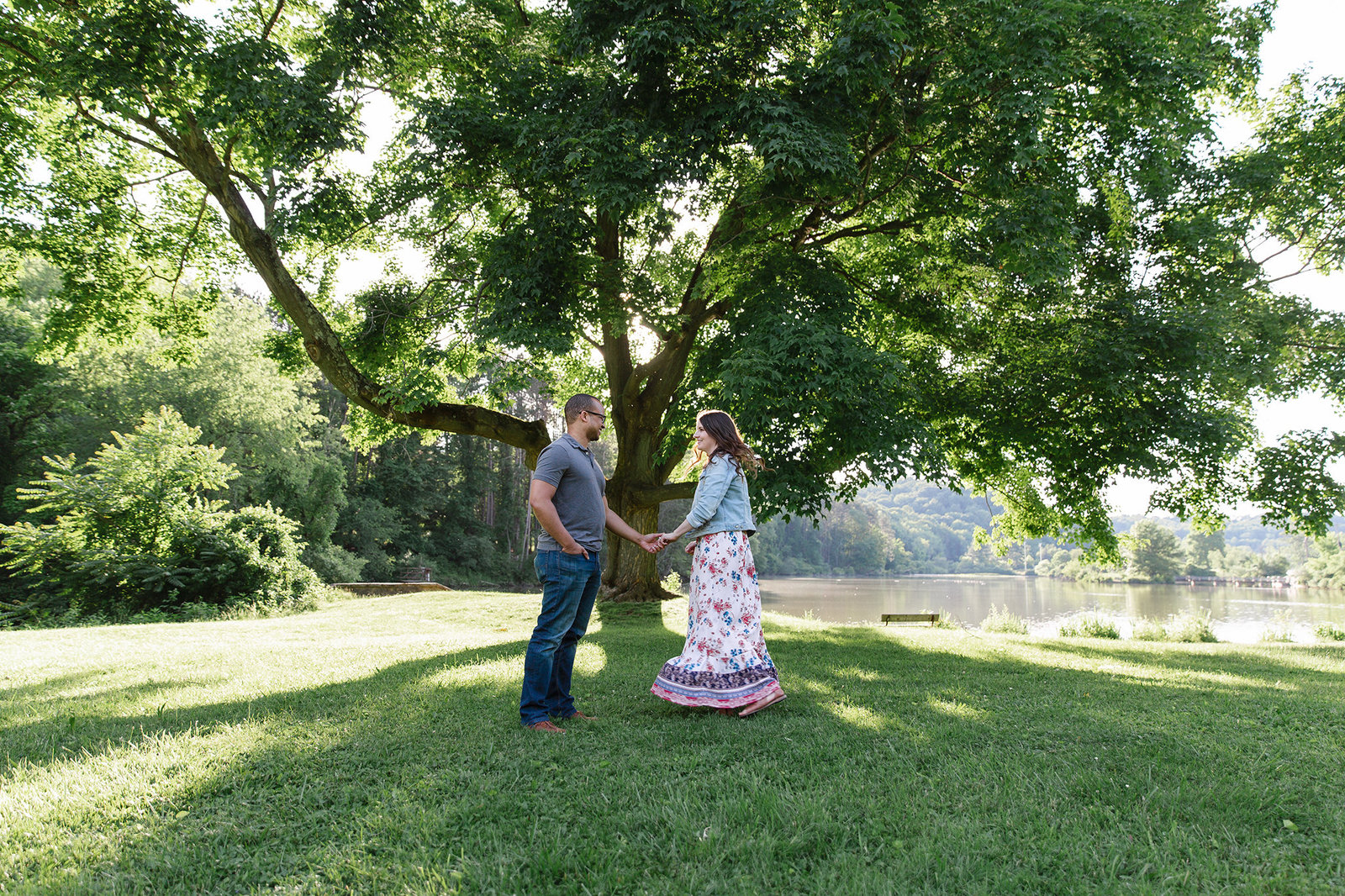 Moore_Engagement_029
