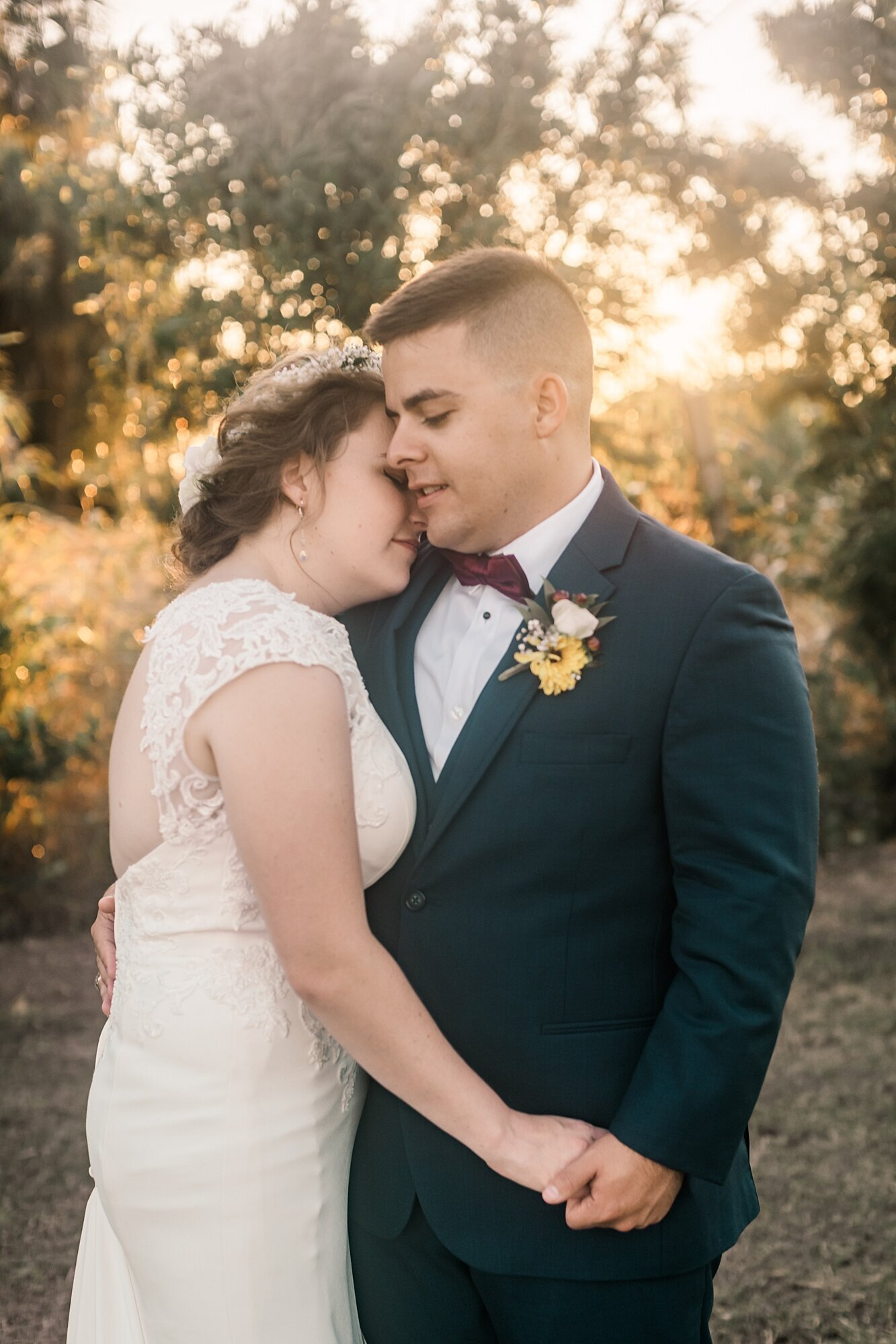 Orlando Intimate Wedding Photographer_0012