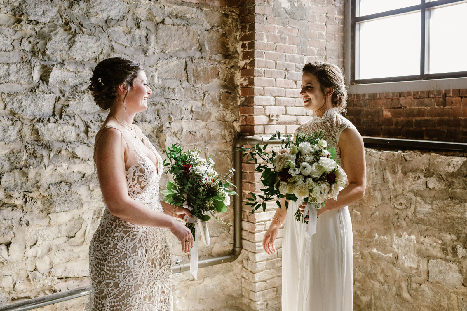 Kelsey + Jayde's Wedding Photographs-0178