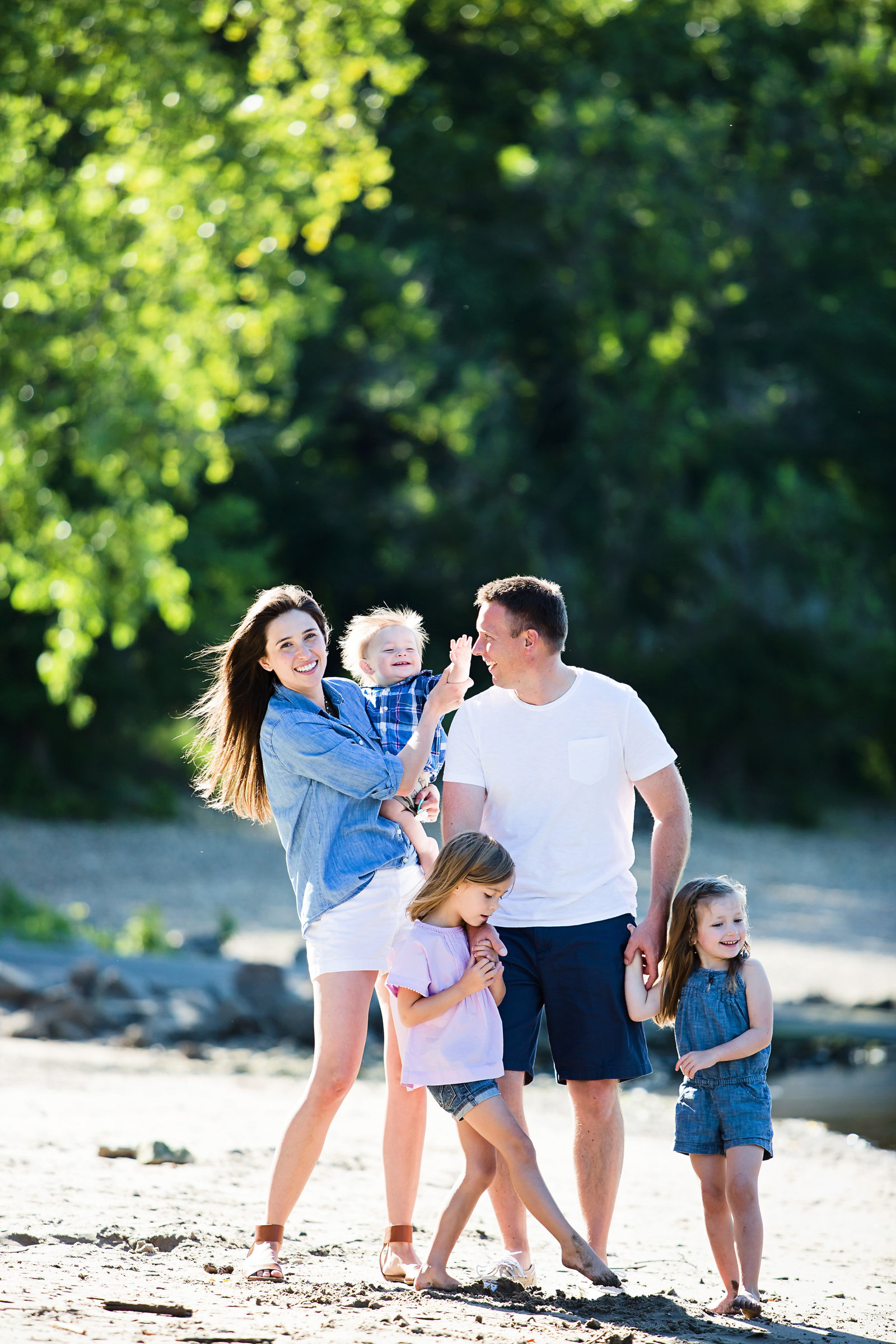 MinneapolisFamilyPhotographer02