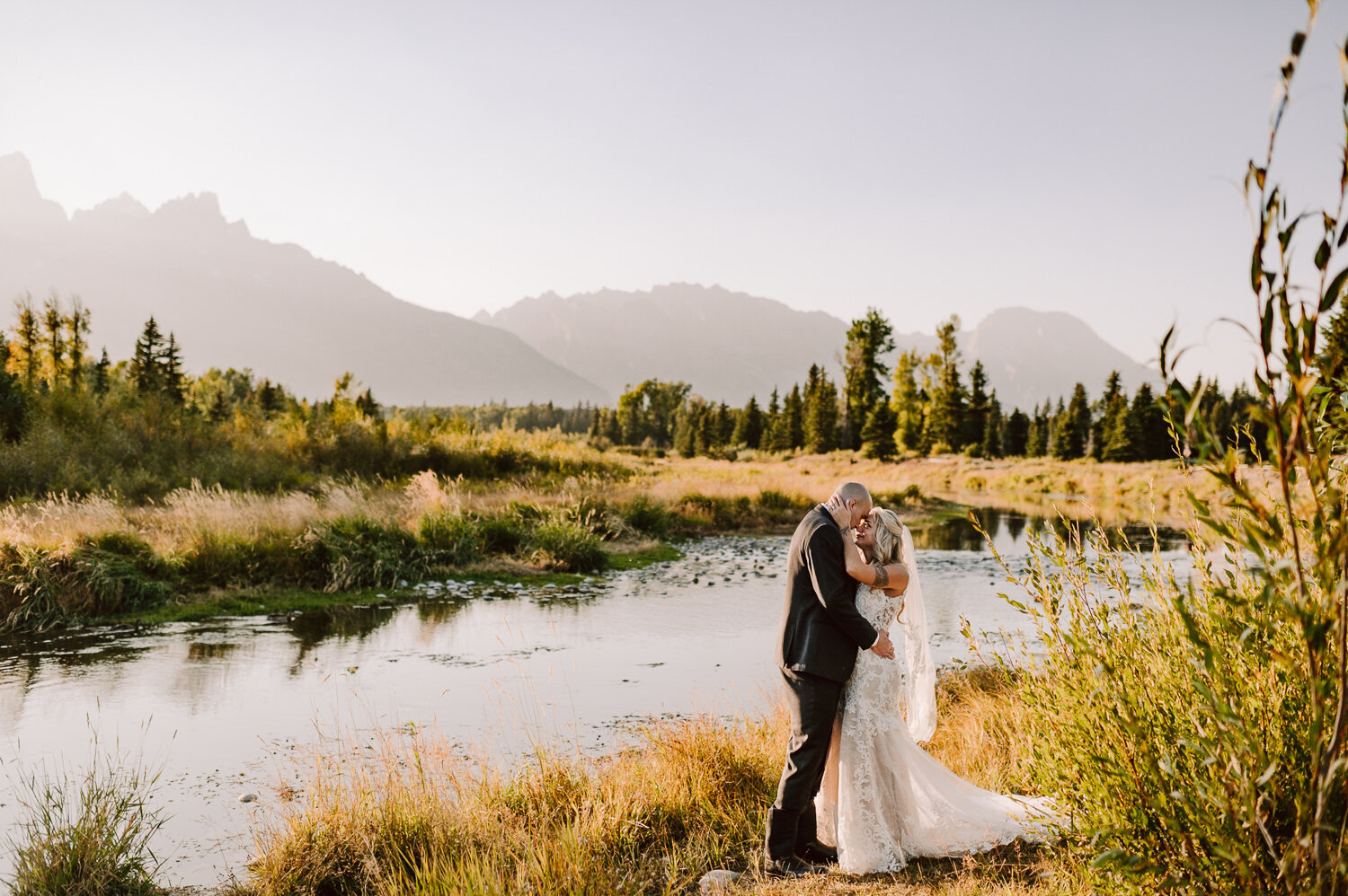 grand-teton-national-park-wedding-25