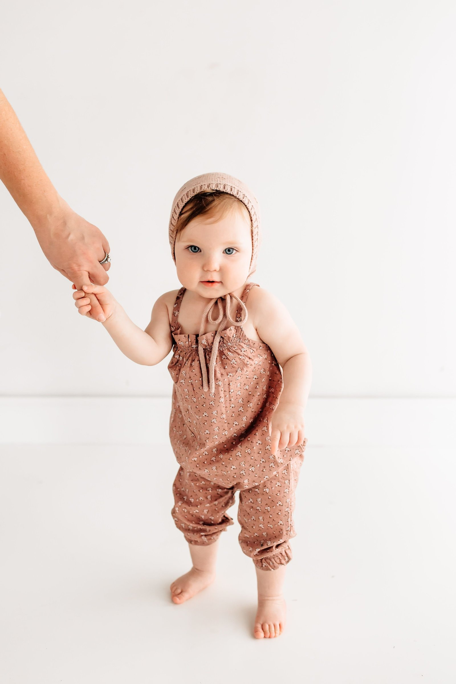 St_Louis_Baby_Photographer_Kelly_Laramore_Photography_55