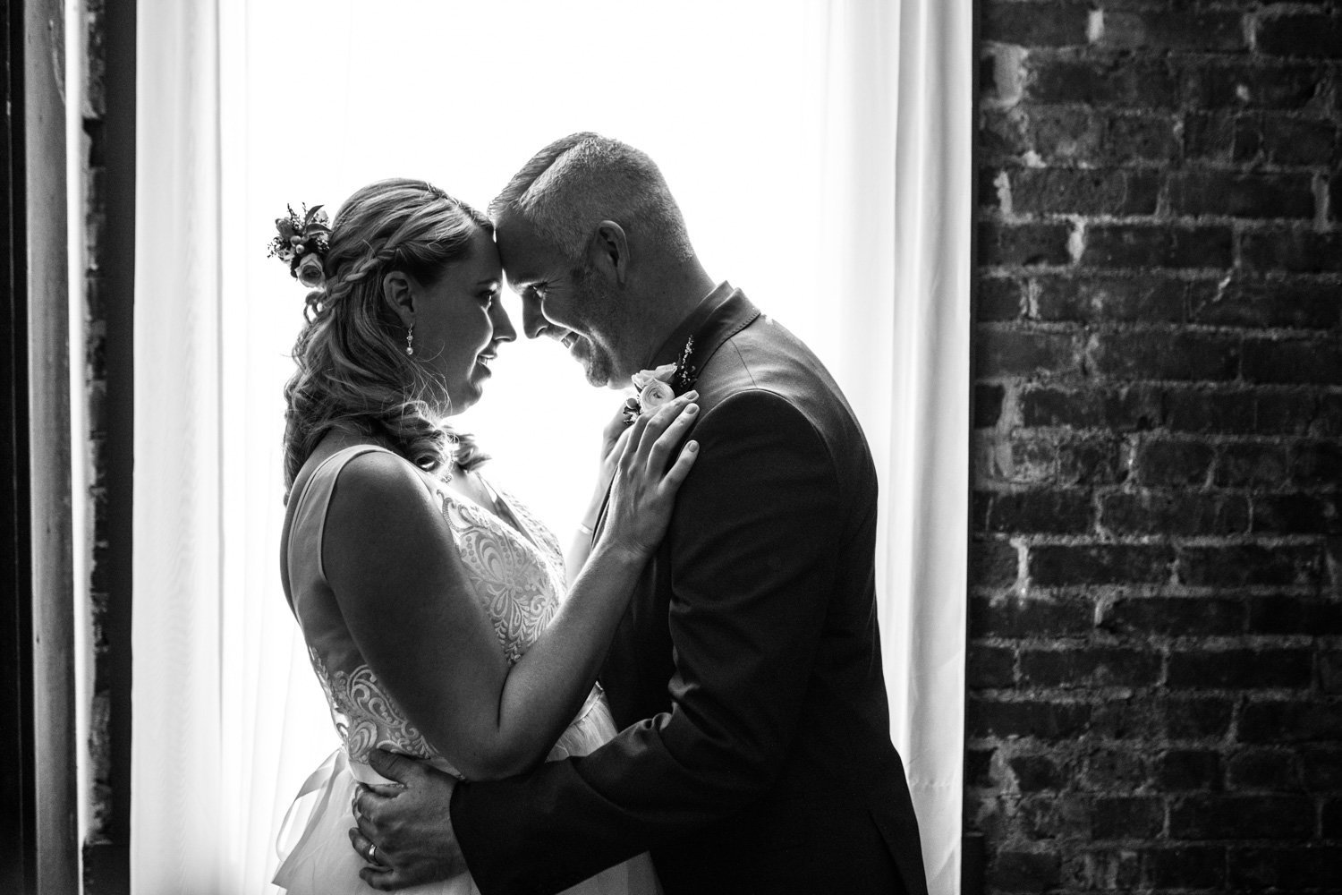 Wedding-Photographer-Lafayette-Indiana-45