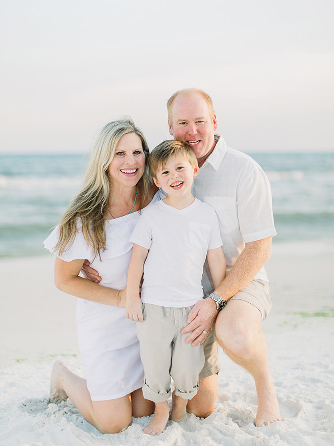 Amy Riley Photography Grayton Beach Photographer