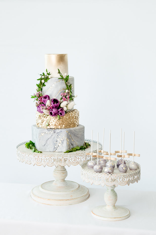 Food-Photography-Wedding-cake-3