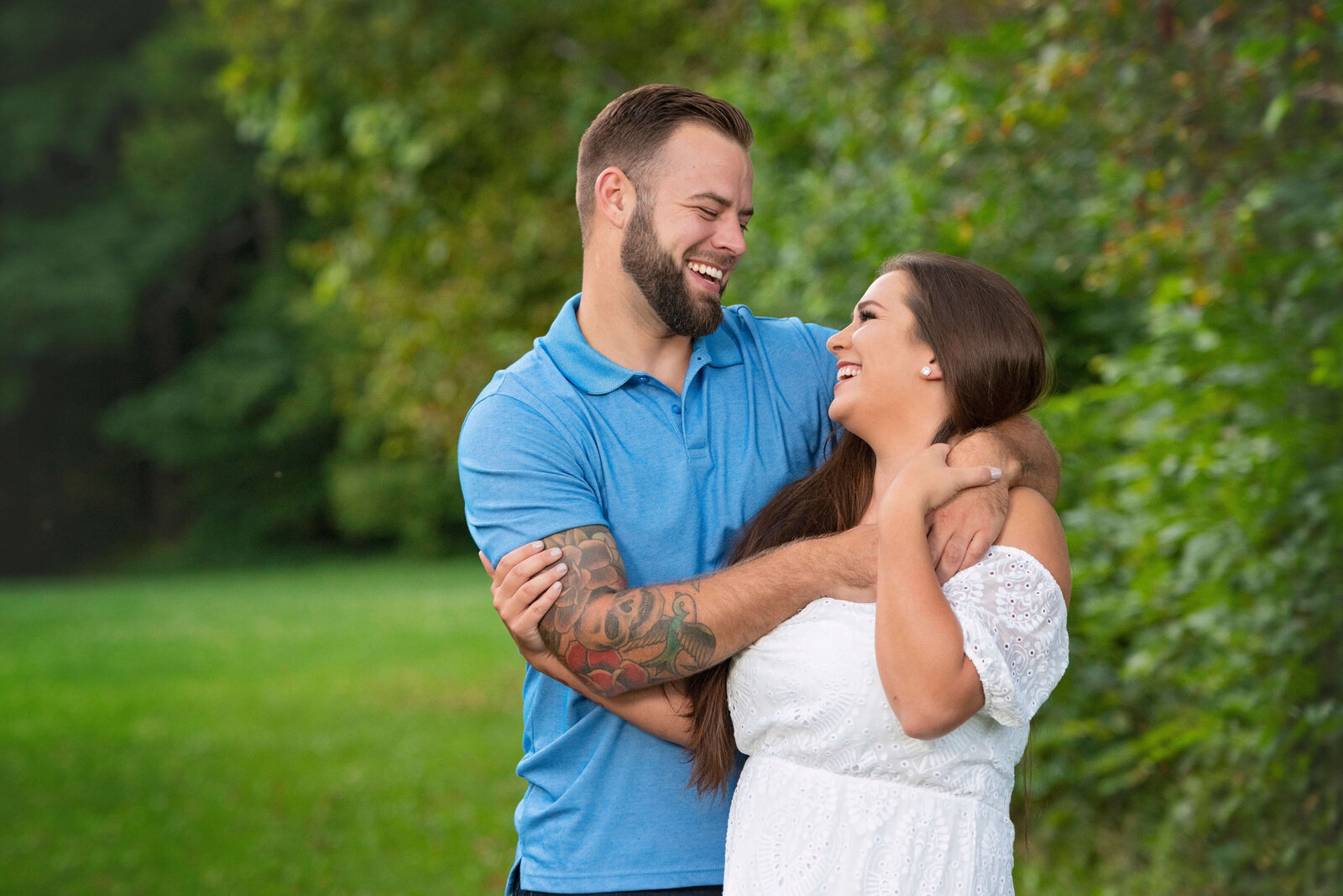 Engagement-Pictures-Grant-Park-South-Milwaukee-Wisconsin-71