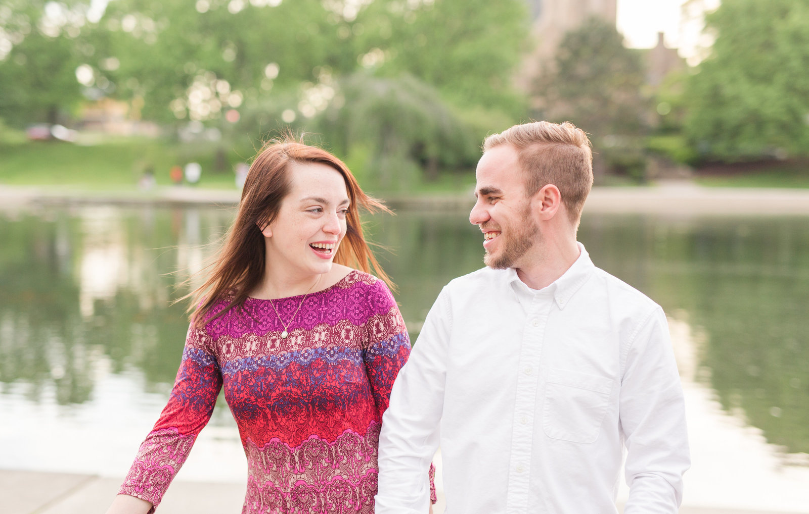 cleveland-art-museum-engagement-session-allison-ewing-photography-009-1