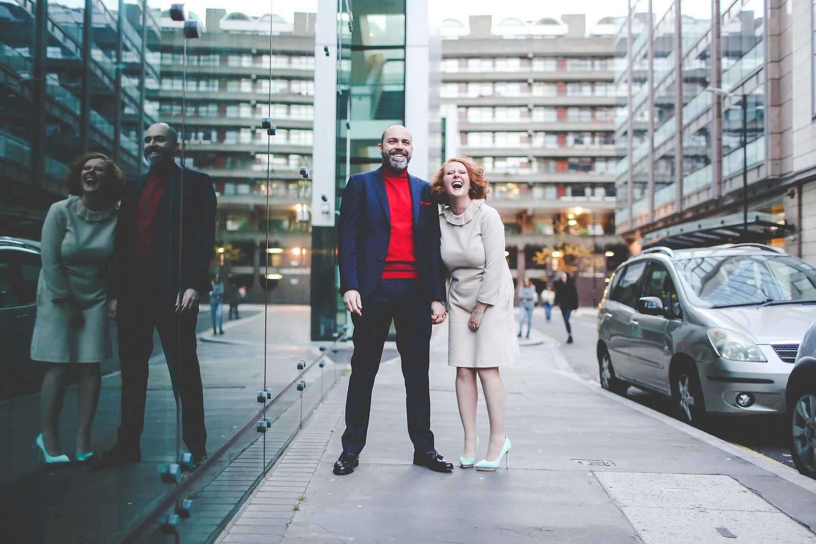 WP-LONDON-WEDDING-PHOTOGRAPHER-FUN-RELAXED-NATURAL_0027