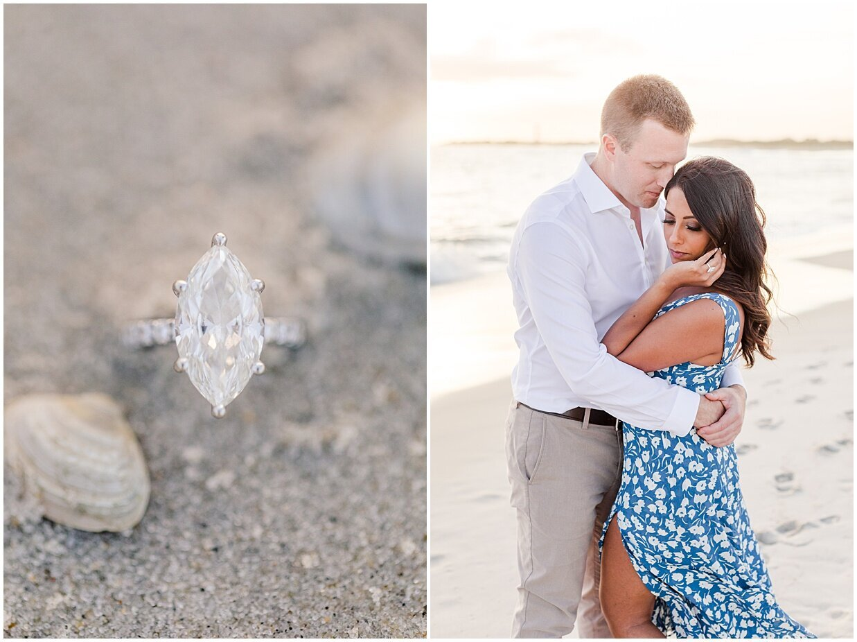 Cape-May-Engagement_0029