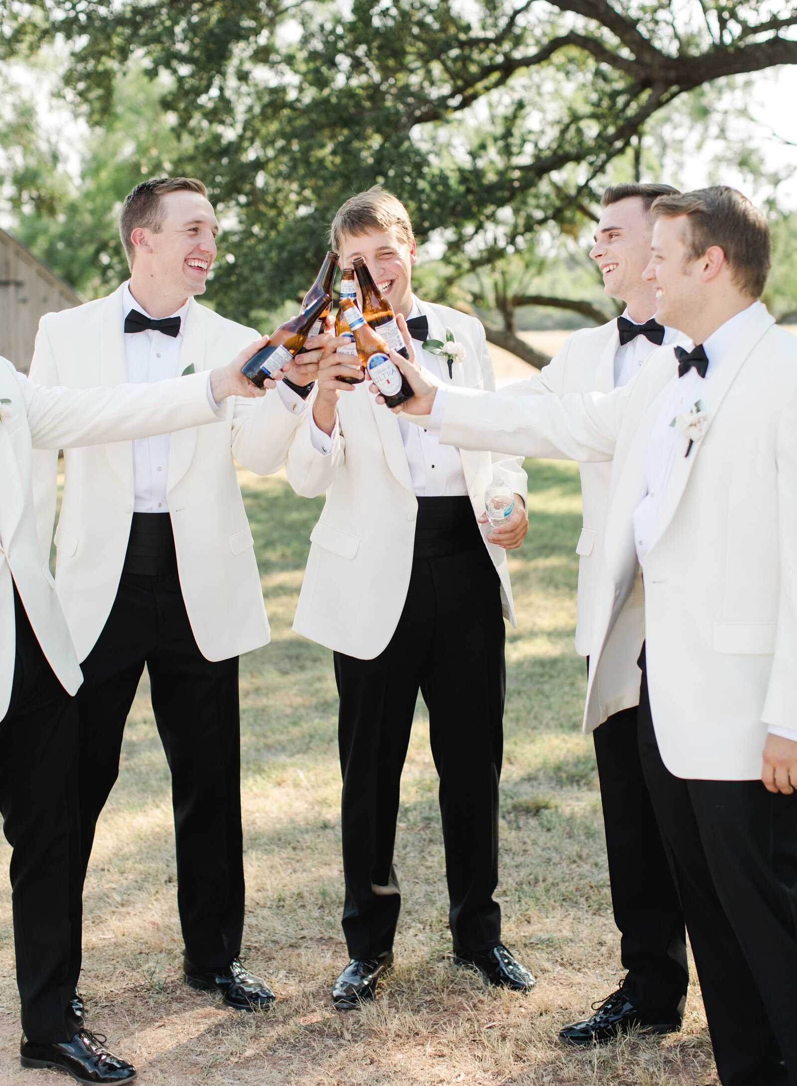 sarah kate photography dallas wedding photography_0010