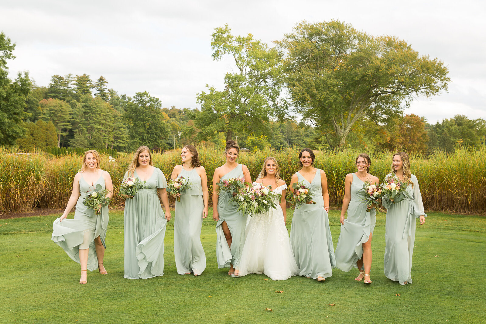 hop-meadow-country-club-wedding-photos-nicole-mike-2