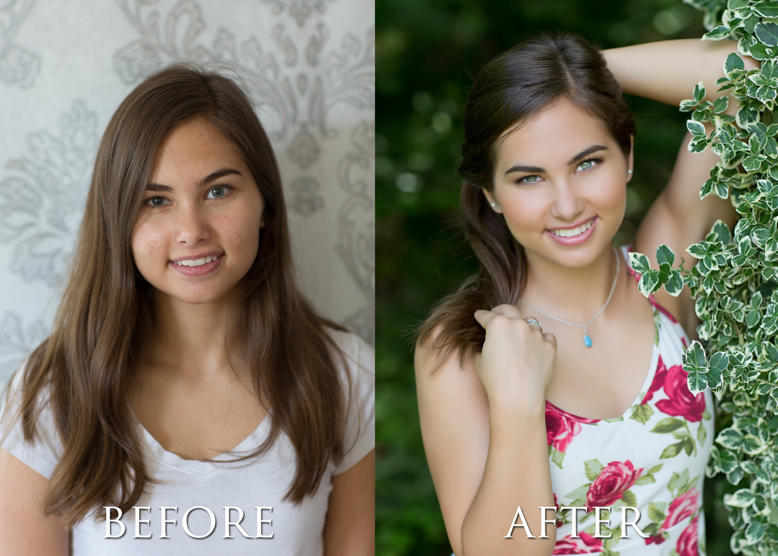 Before and After Senior_8