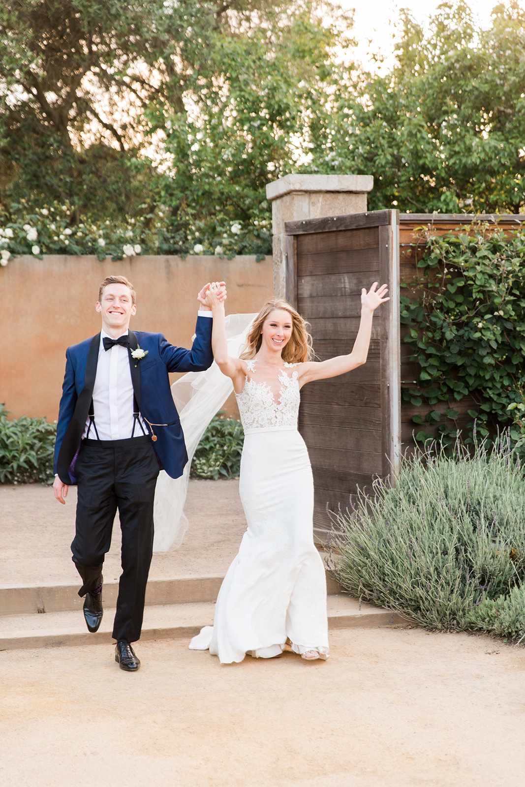 napa-wedding-photographer_32