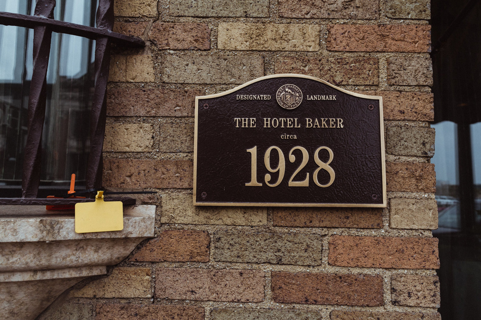 Hotel-Baker-Wedding-Photographer-Chicago-3