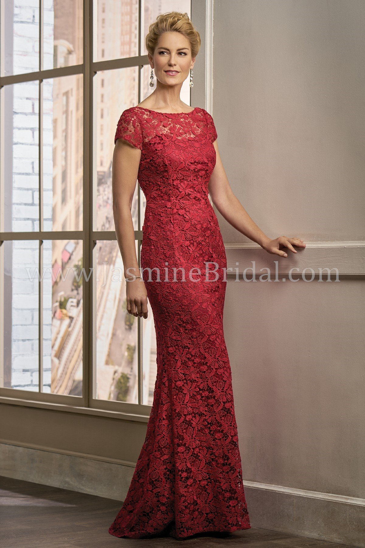 mother-of-the-bride-dresses-K198009-F