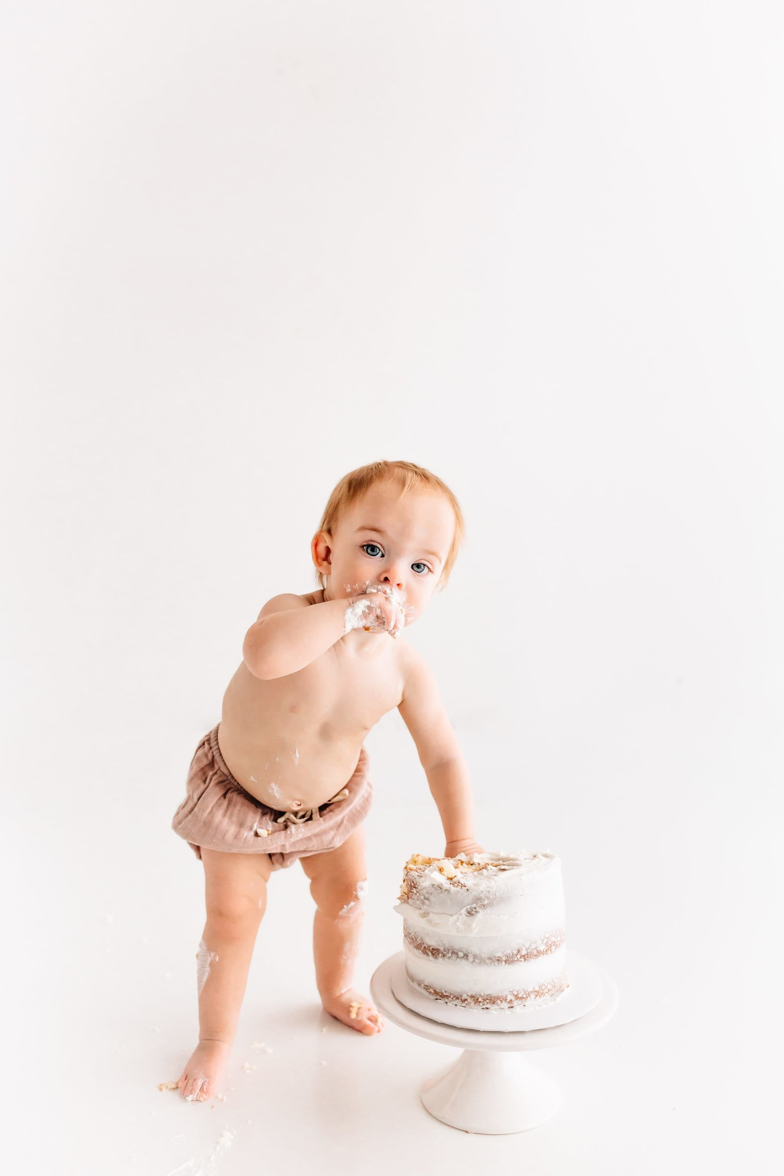 St_Louis_Baby_Photographer_Kelly_Laramore_Photography_109