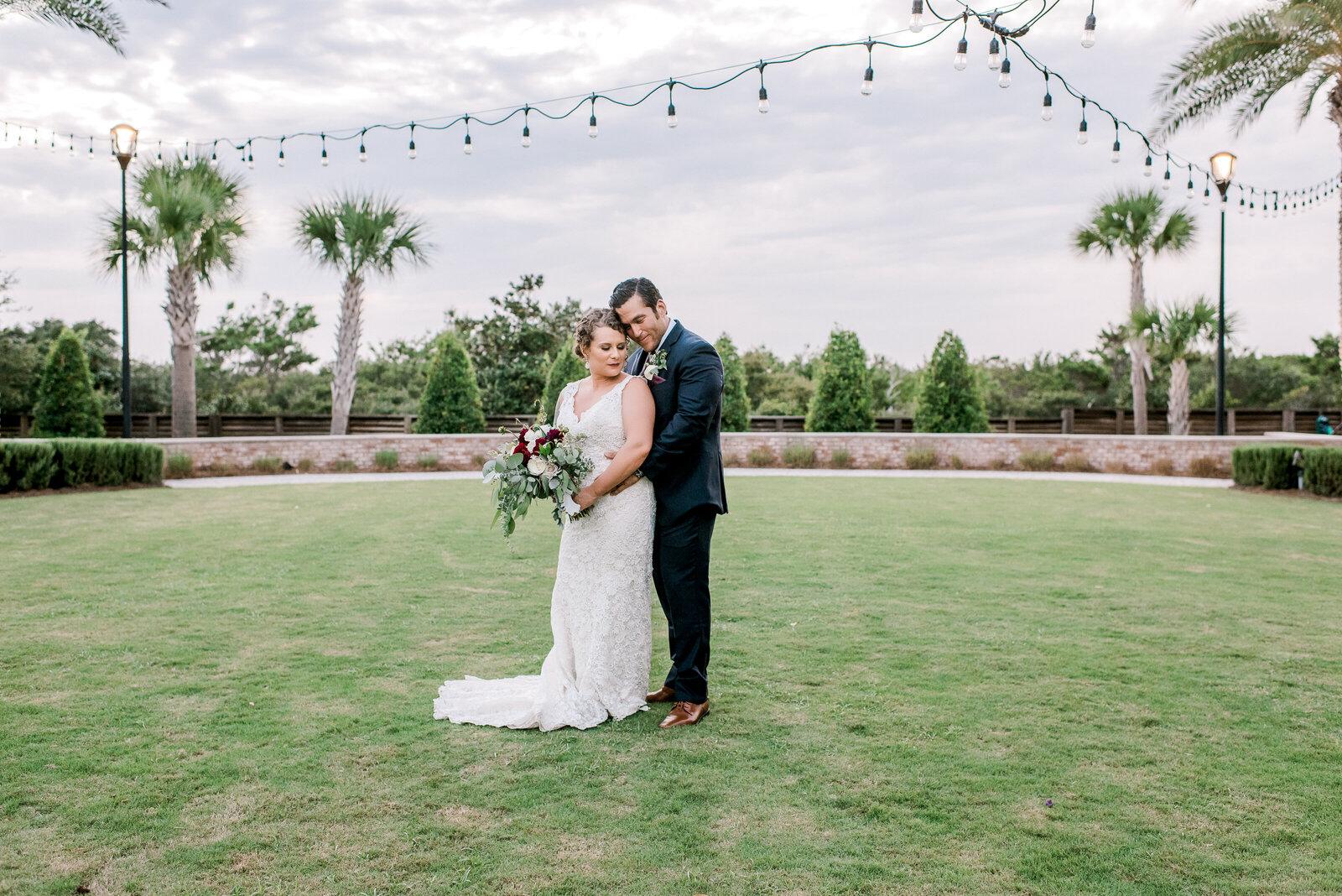 The Henderson Beach Resor | Destin Wedding | Jennifer G Photograpy-8