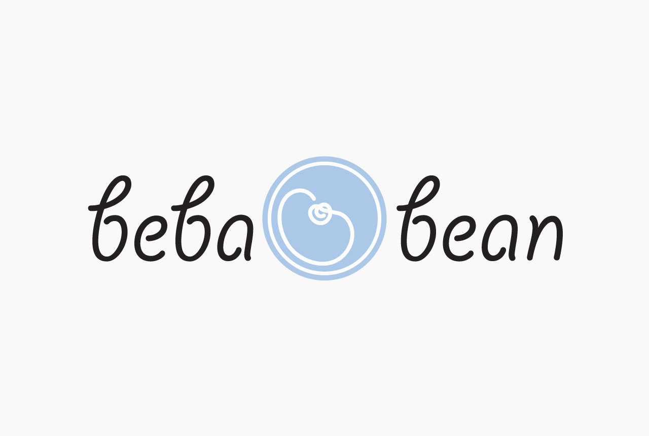 Beba-Bean-Logo-by-HCD