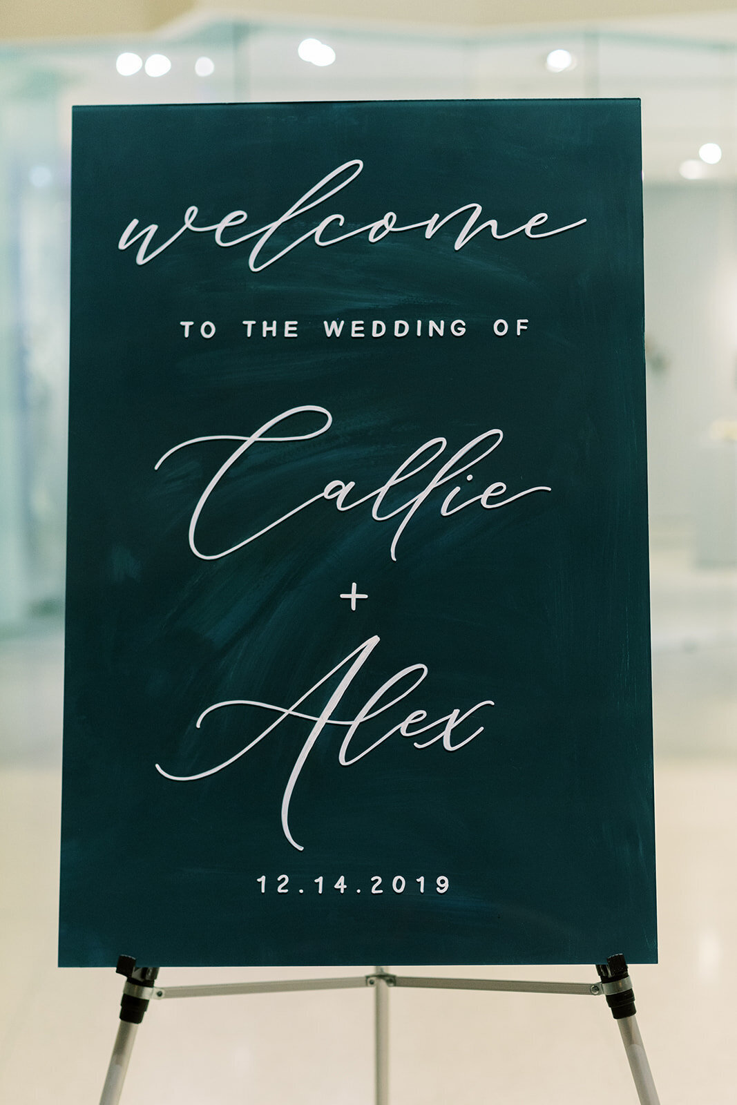 21-Venue-Six10-Wedding-sign