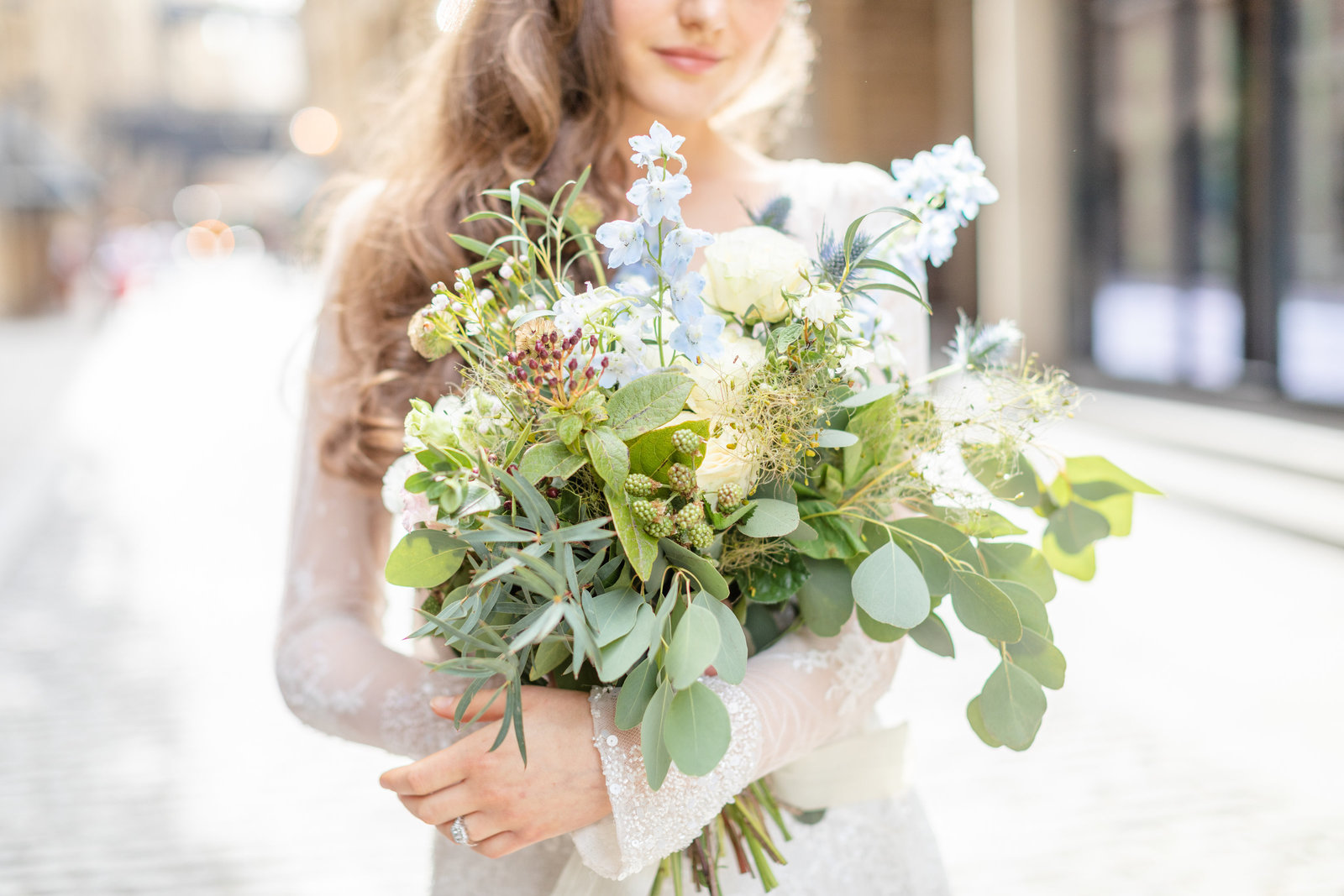 Love in London Styled Shoot-289