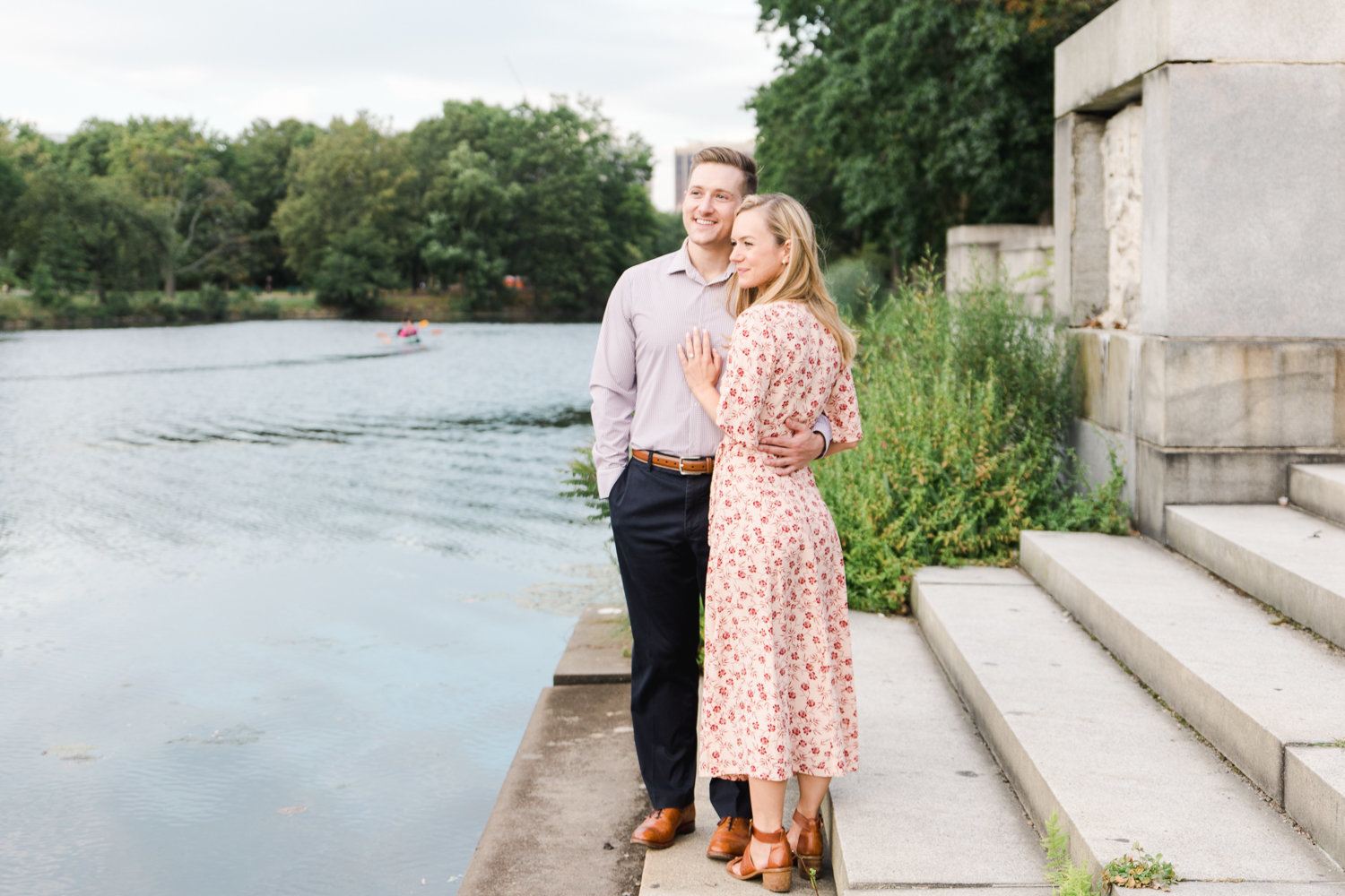 Alisha-Norden-Photography-Beacon-Hill-Engagement-Session-35