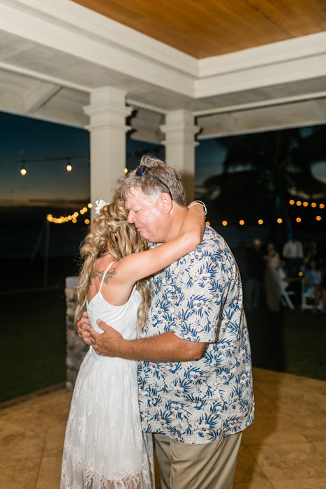 W0510_Wright_Olowalu-Maluhia_Maui-Wedding_CaitlinCatheyPhoto_3090