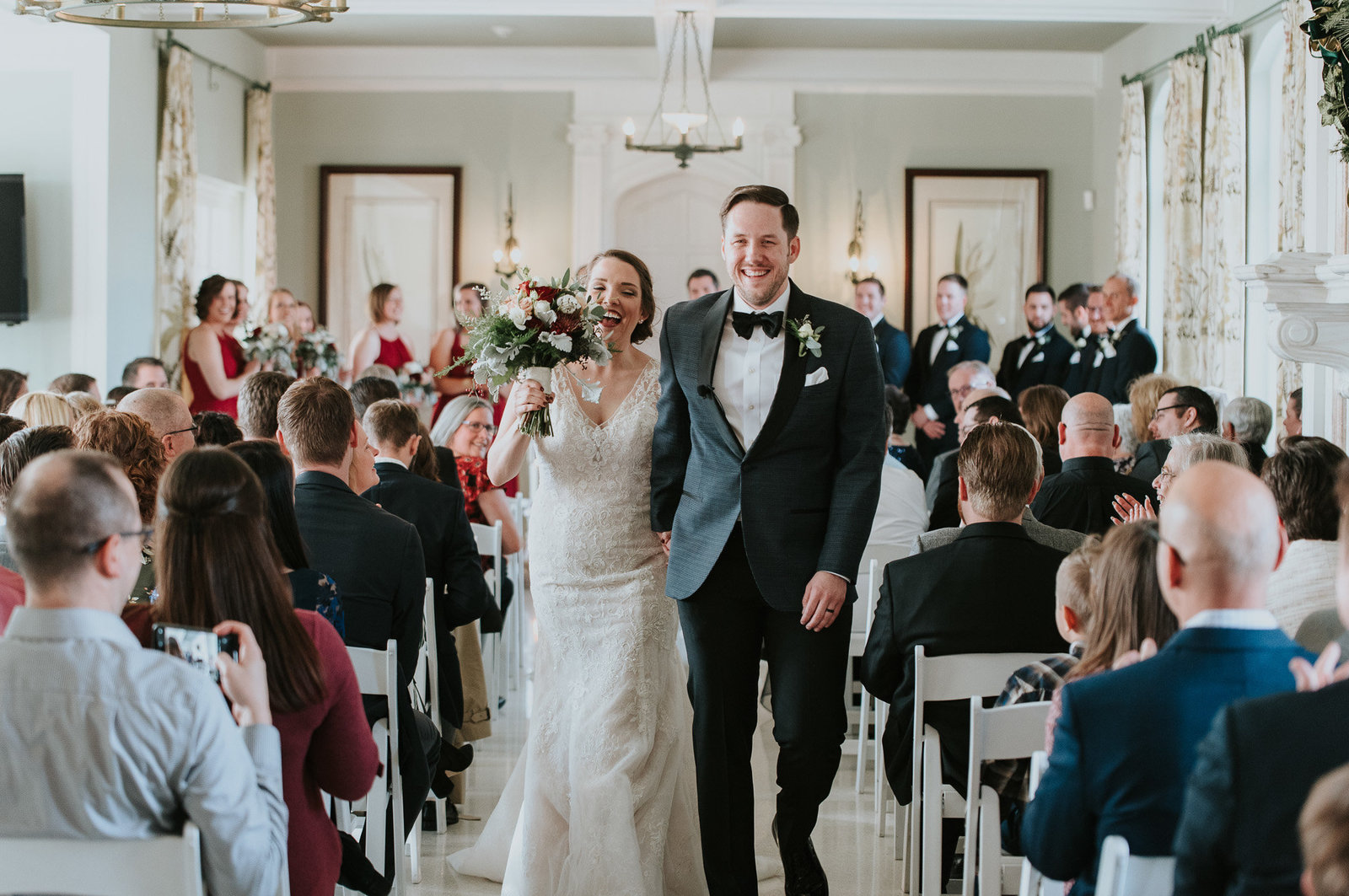 highlands-ranch-mansion-wedding-photography-33