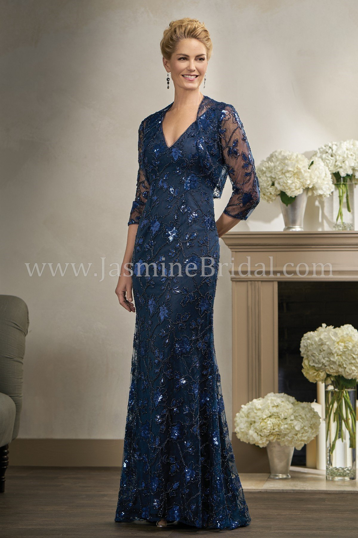 mother-of-the-bride-dresses-K198008-F