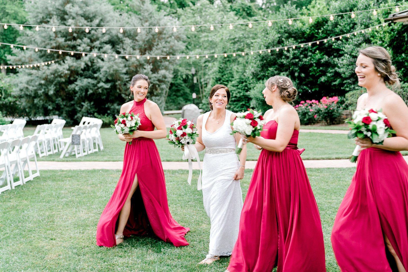 charlotte-wedding-photographer-bright-and-airy-charleston-savannah-asheville-nc-sc-north-carolina-south-carolina-alyssa-frost-photography-44