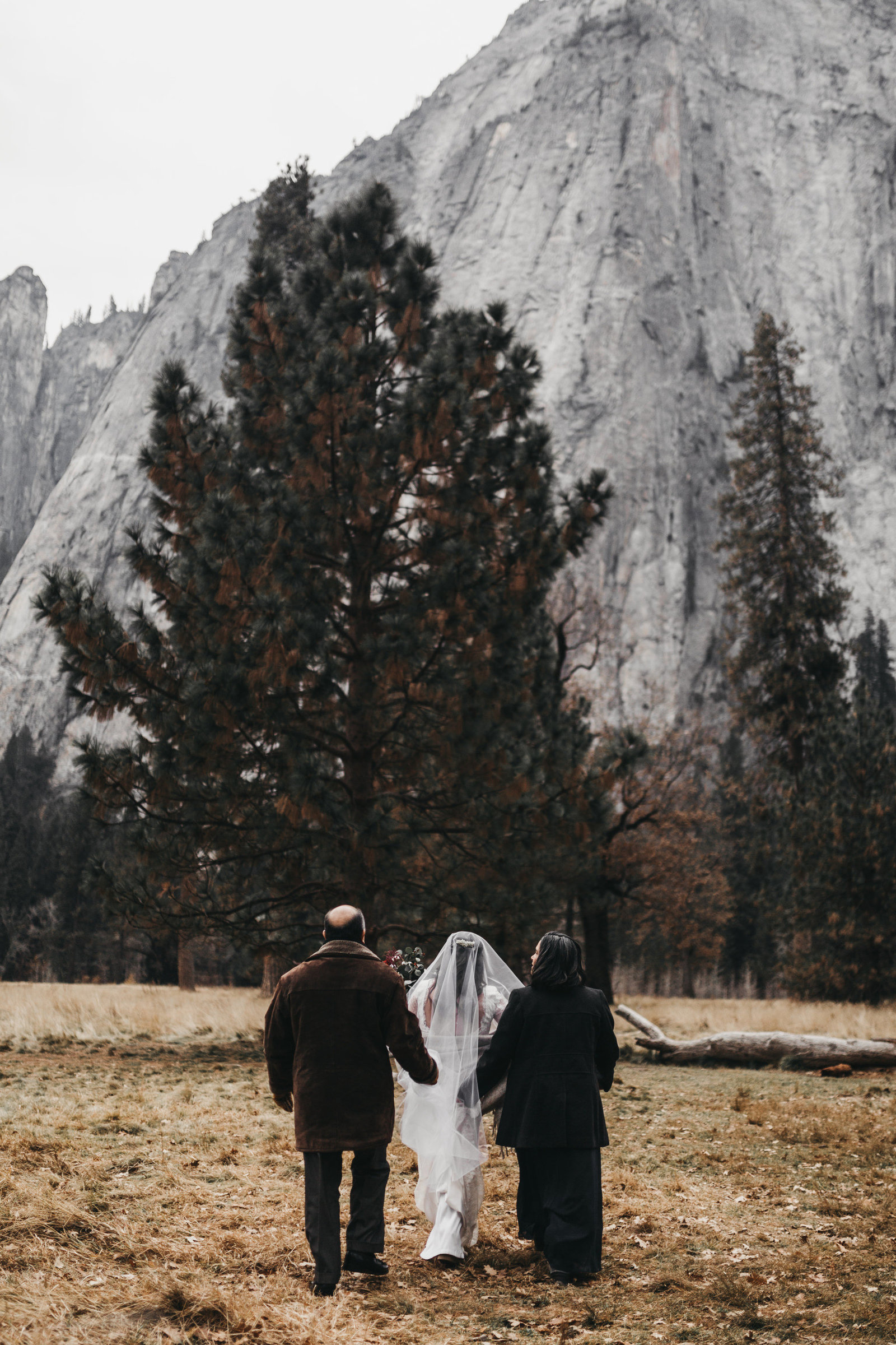 athena-and-camron-yosemite-elopement-wedding-photographer-elegent-valley-wedding4