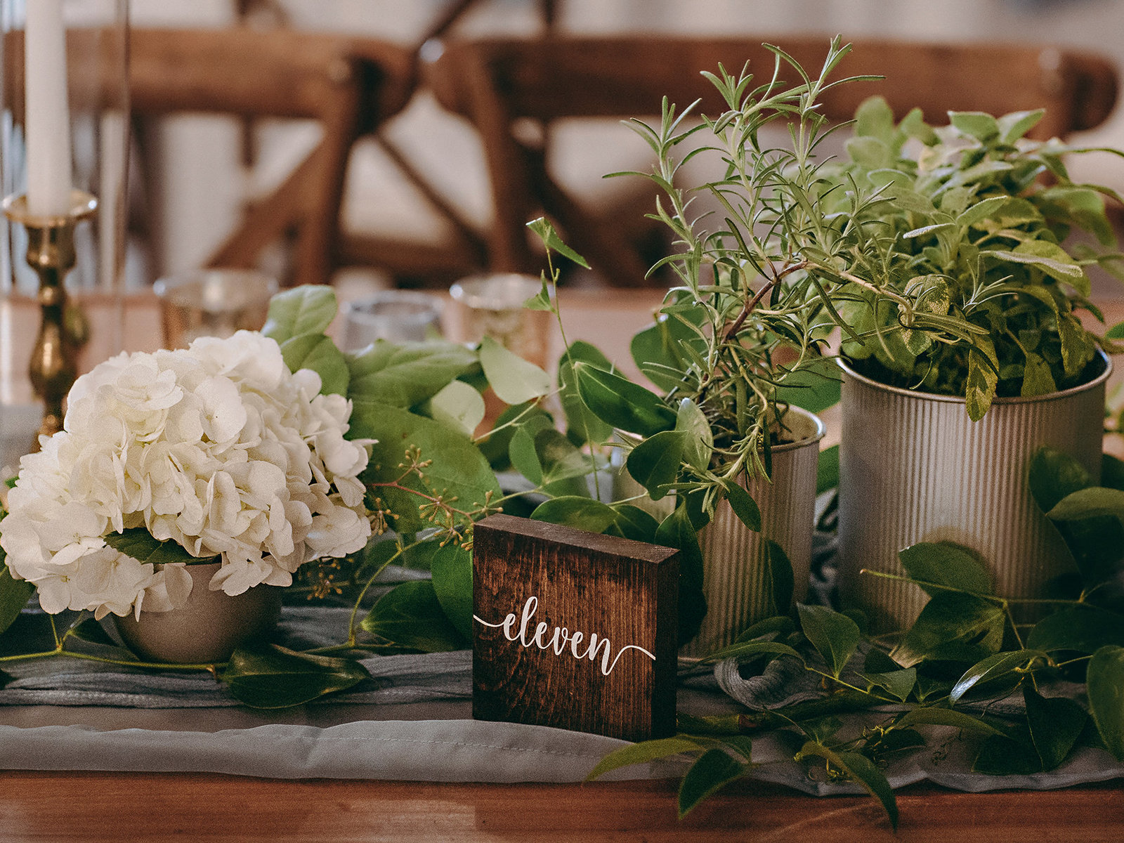 delaware wedding planner, elevee and co-98