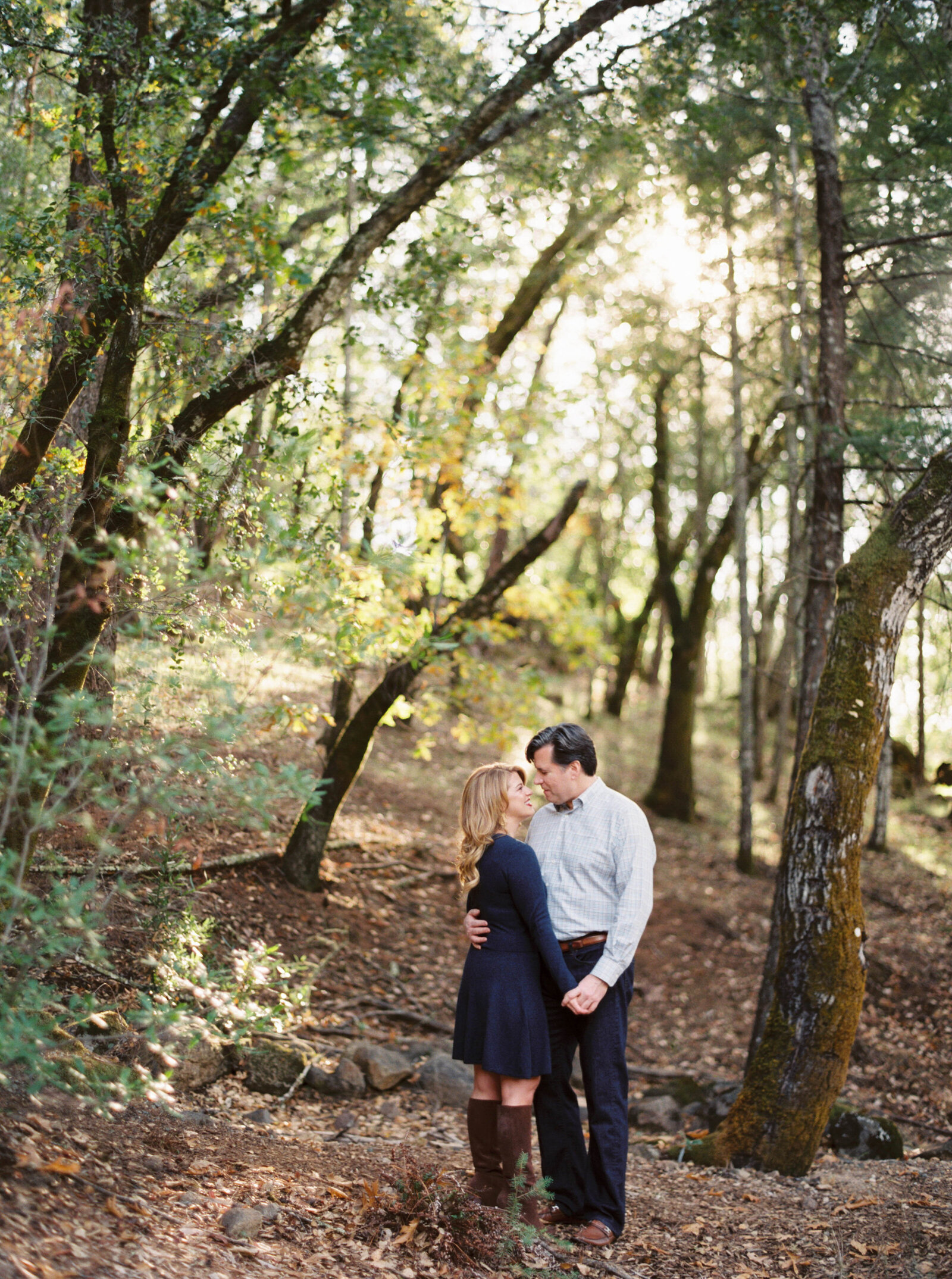sarah kate photography dallas wedding photographer_0091