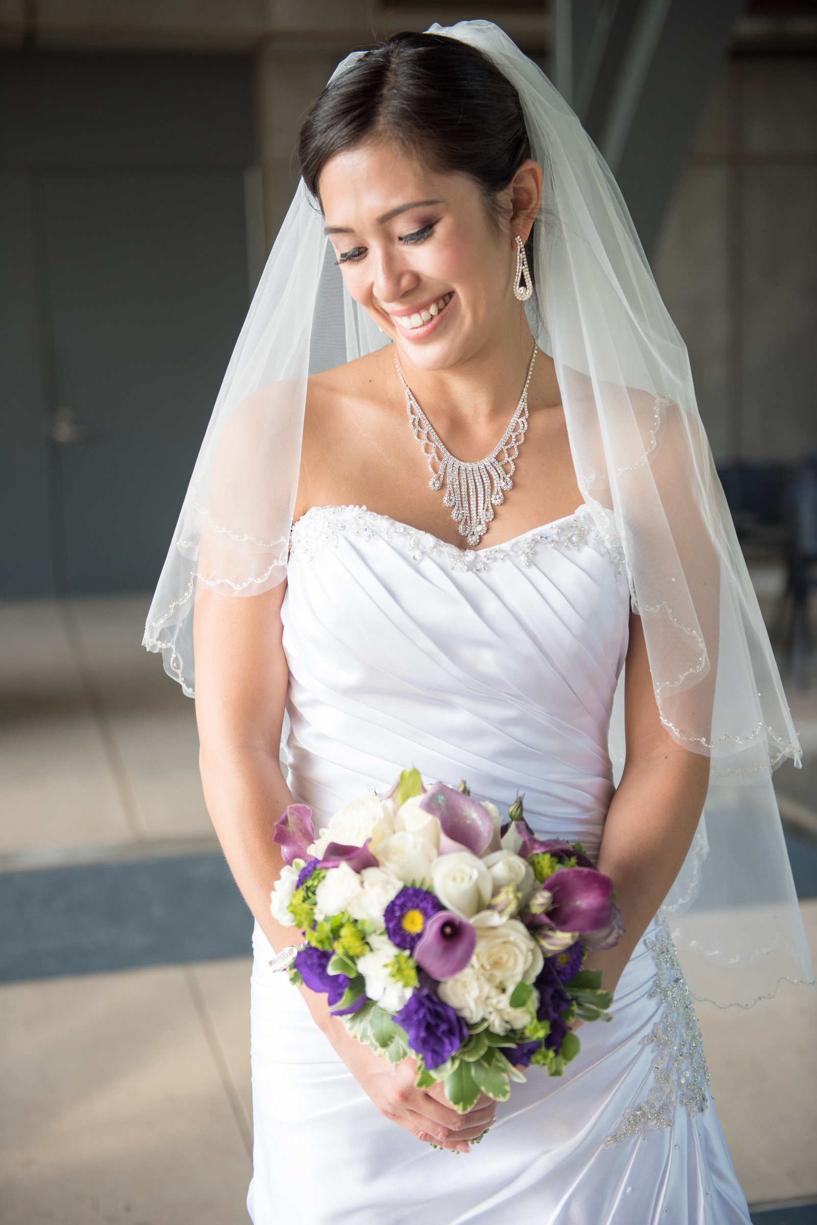 Mello Wedding-Bridal Portraits-125