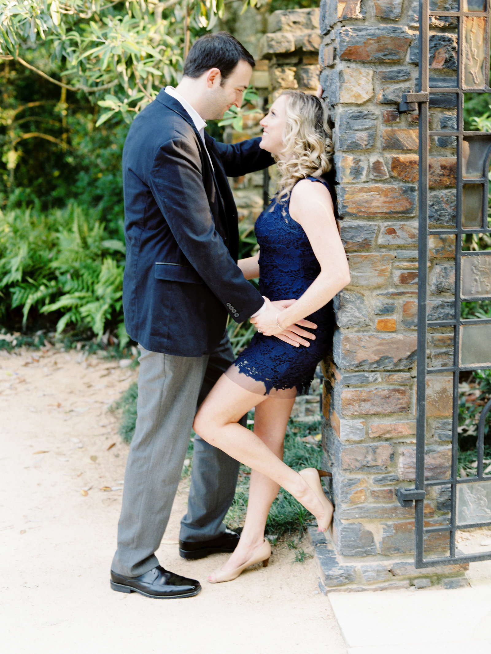 raleigh_nc_film_wedding_photographer_engagement_michaelemily_56