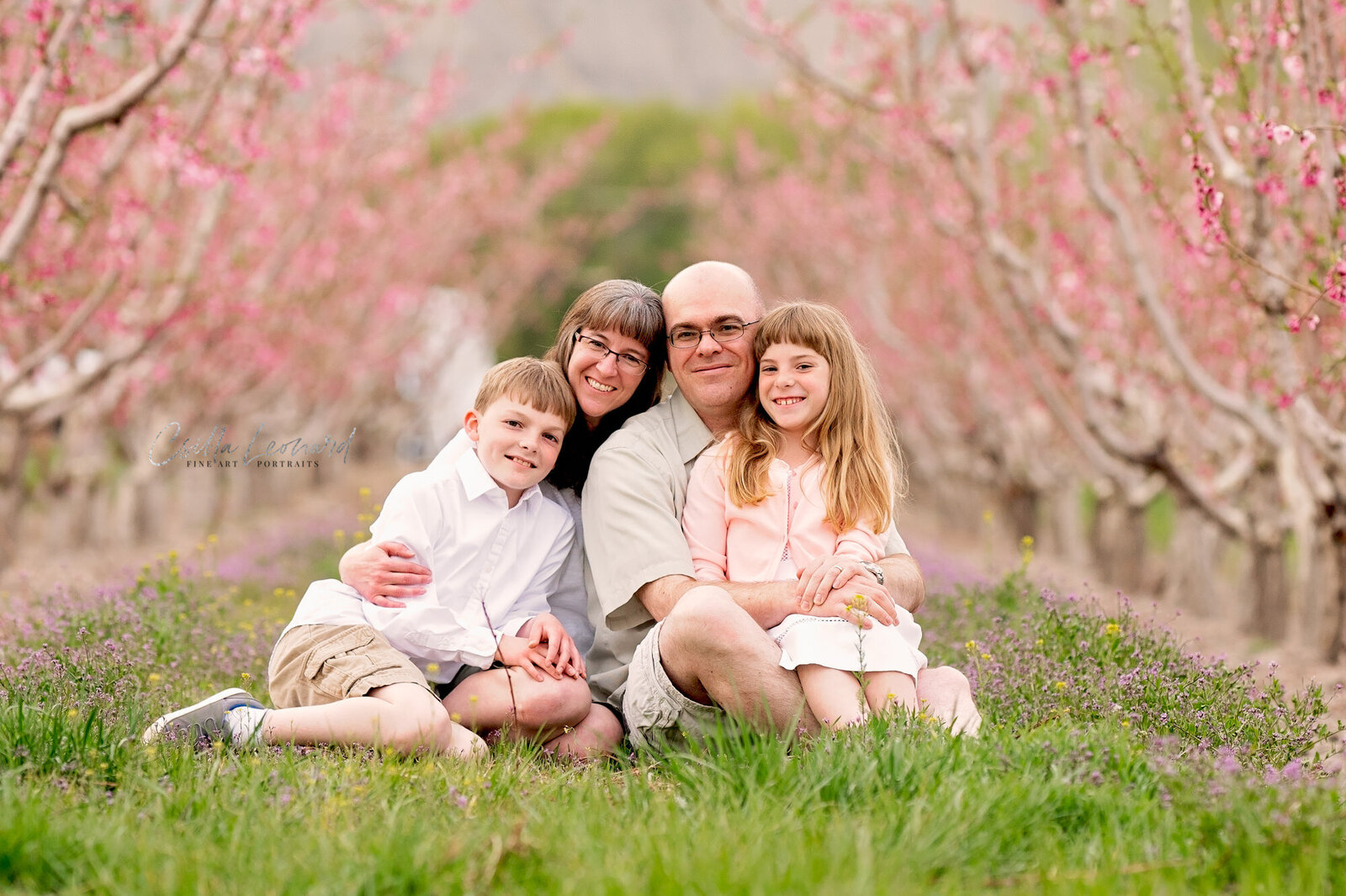 Family Photographer Grand Junction (28)