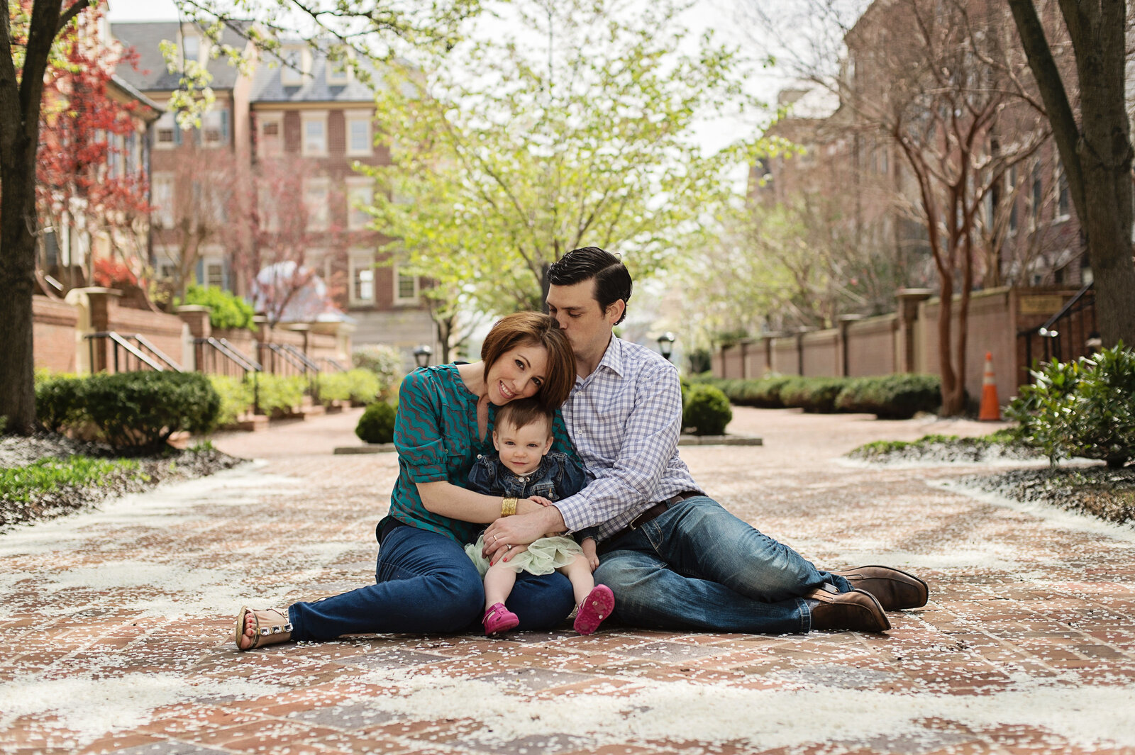 Northern Virginia Portrait Studio Melody Yazdani Studios (12)