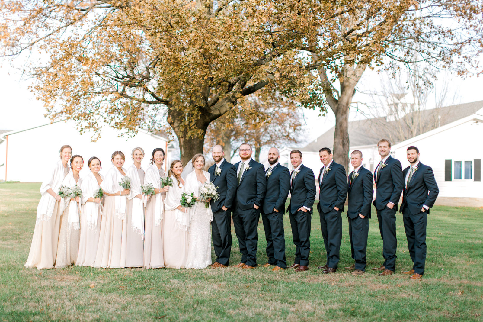cleveland wedding photographers Austin and rachel -7253