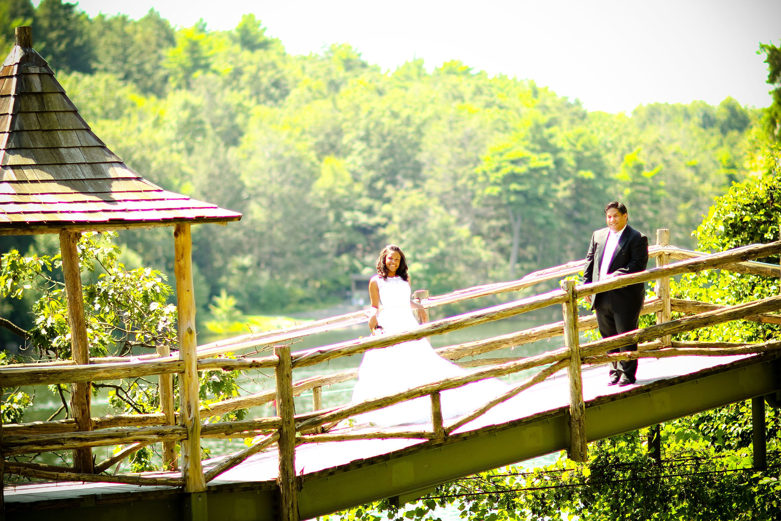 mohonk-mountain-house-wedding-photography-by-morristown-wedding2727