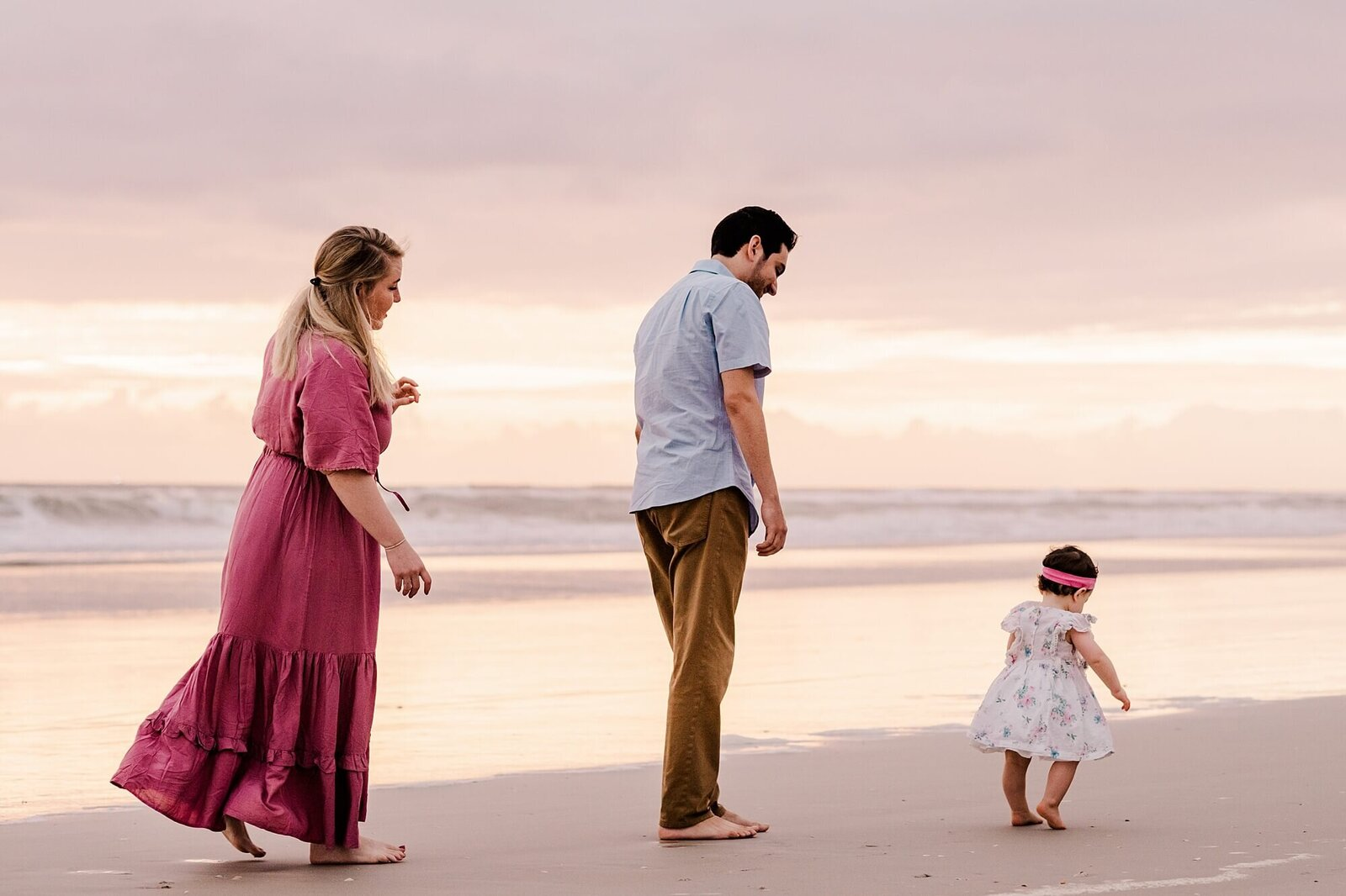 winterhaven-park-family-session-new-smyrna-beach-haleigh-nicole-photography_0001