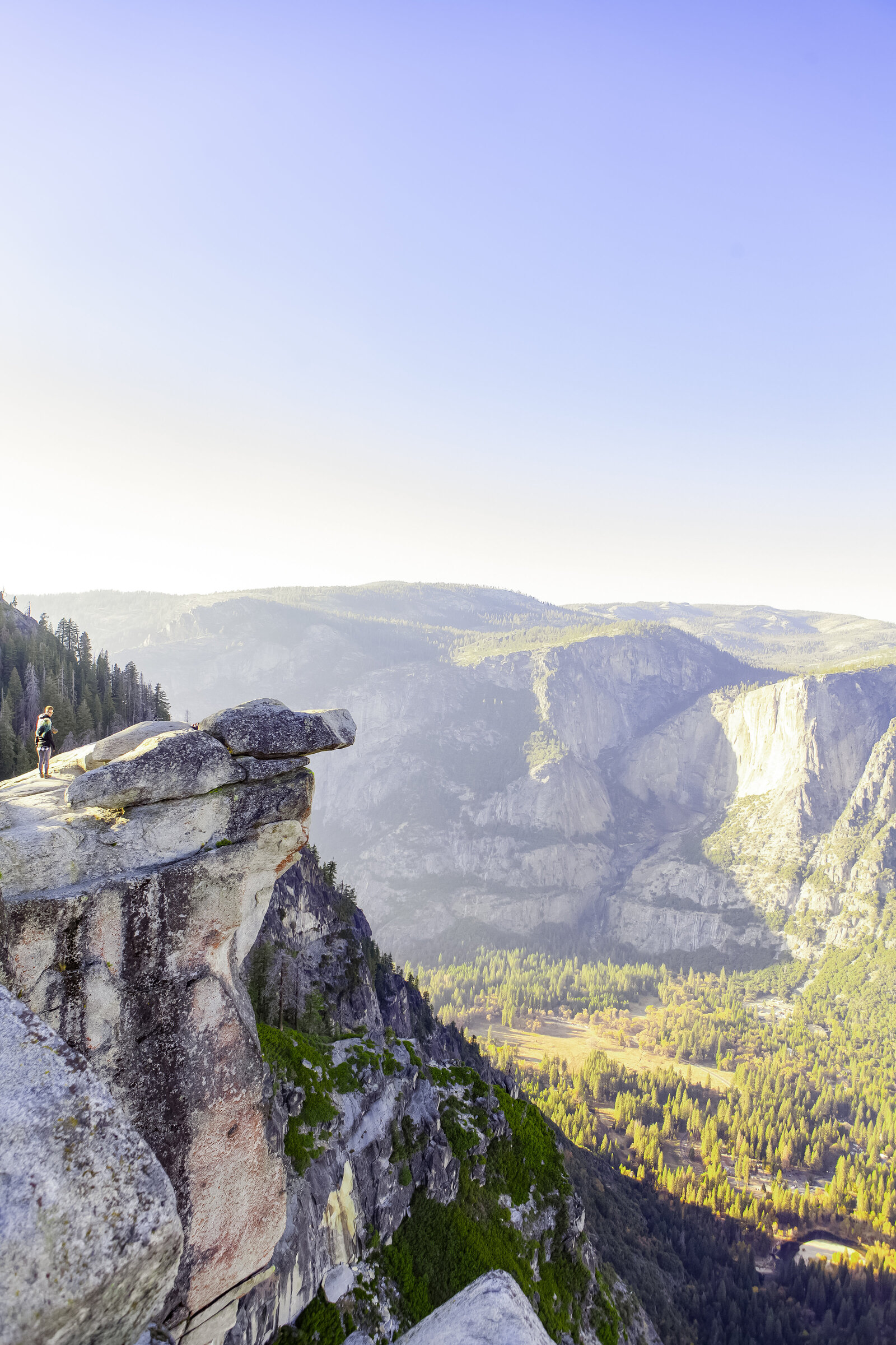 083-KBP-Yosemite-National-Park-006