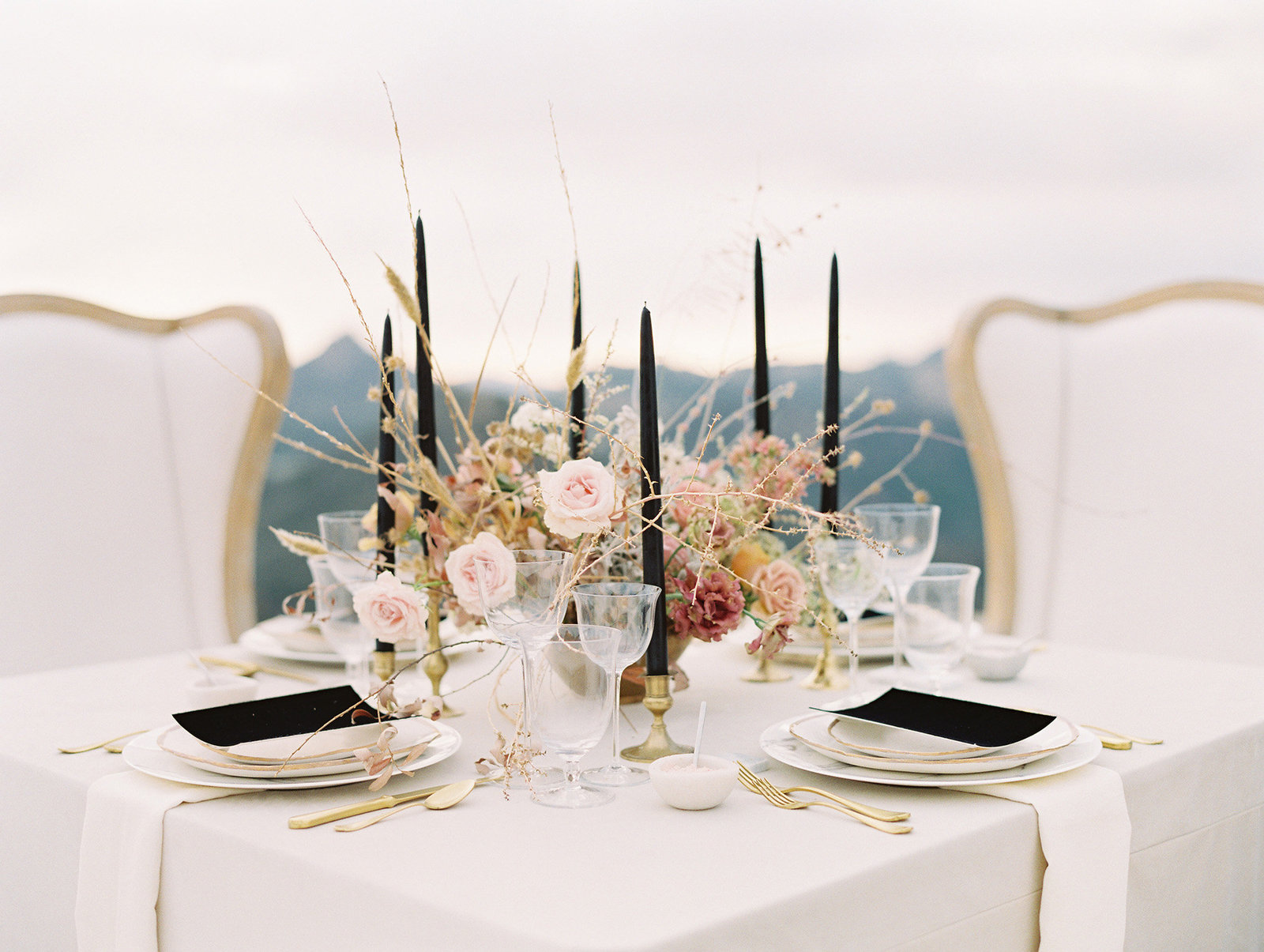 PuraSoulPhoto_HollywoodWedding-84
