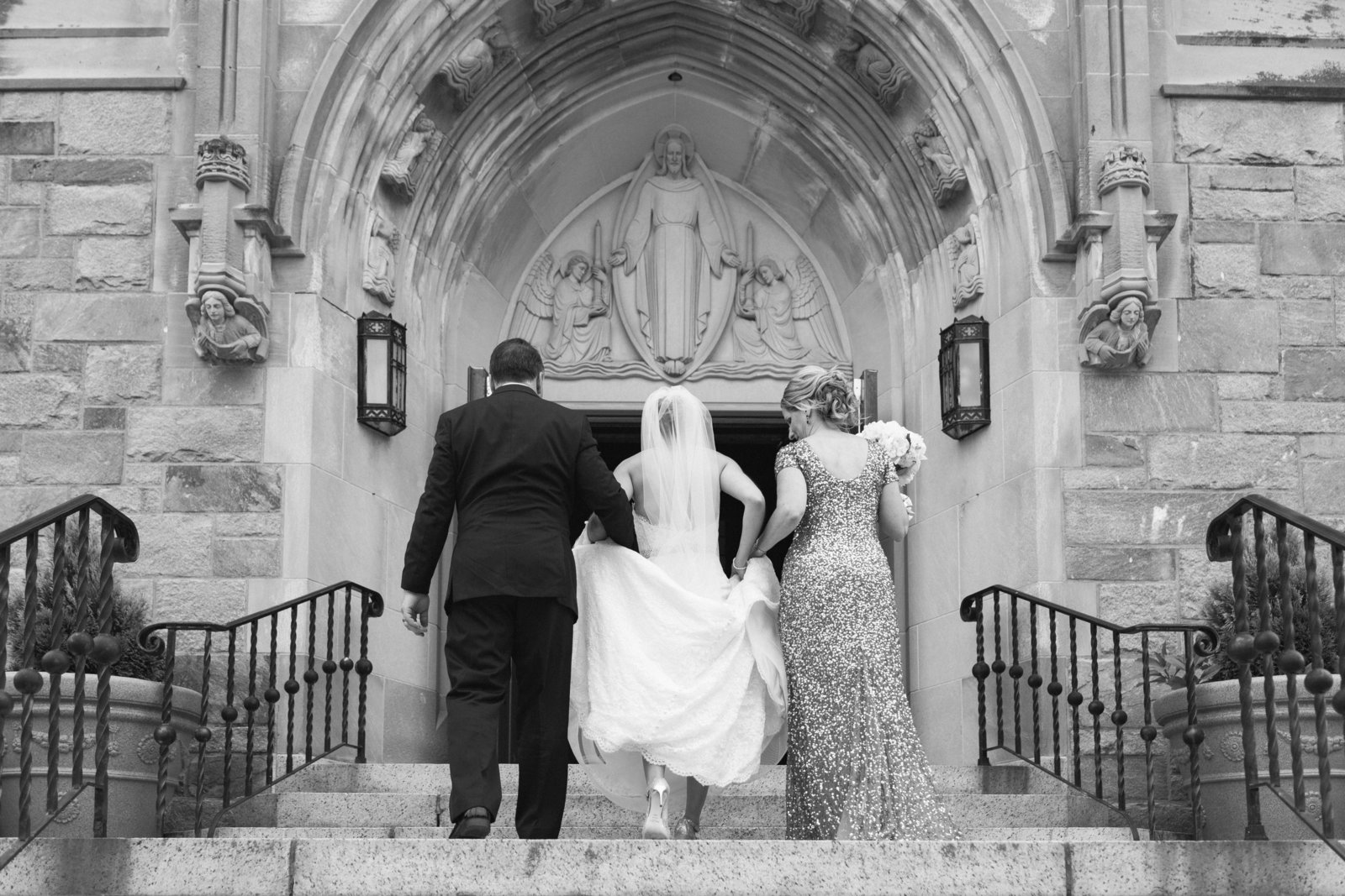 boston-college-wedding-alisha-norden-photography-46