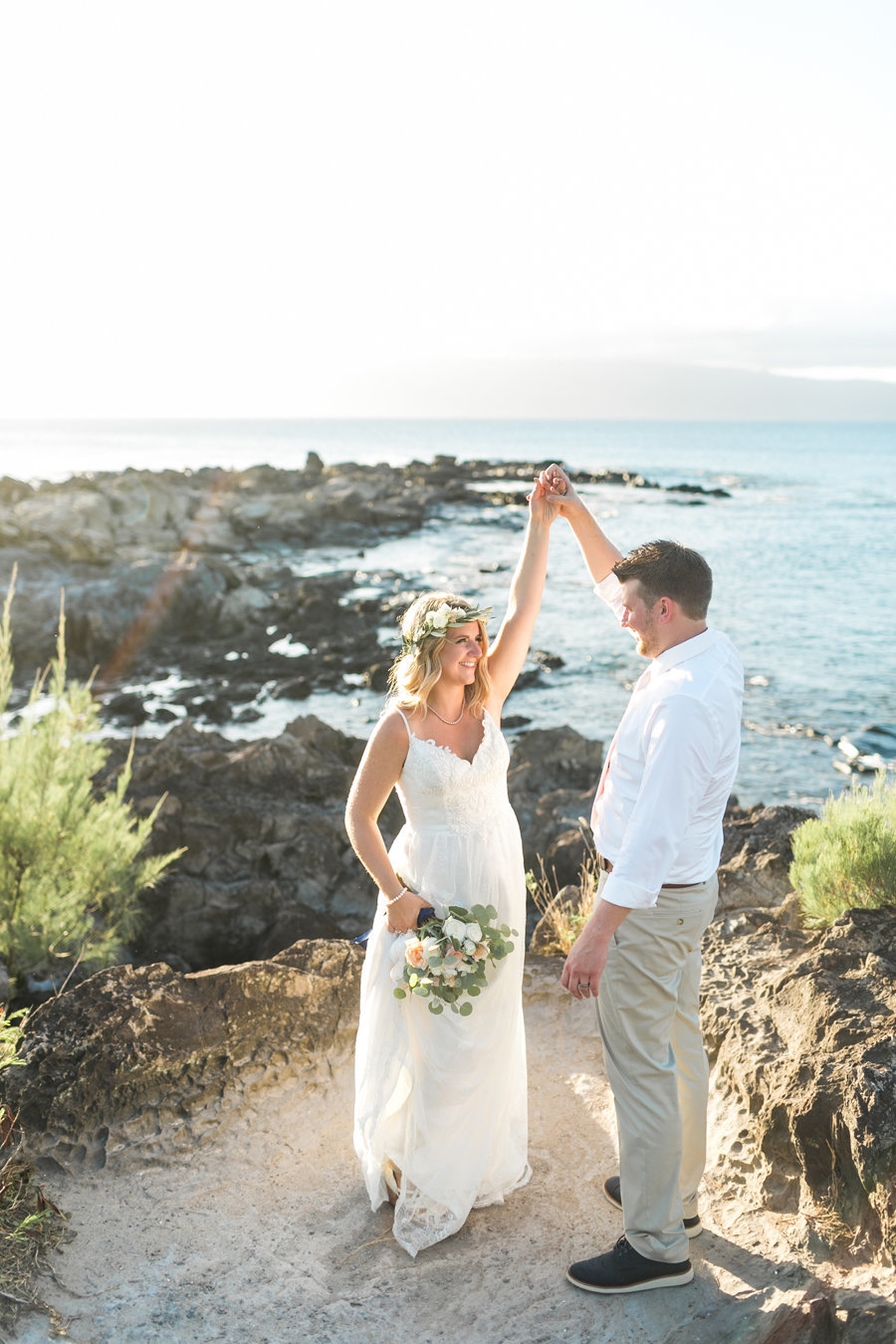The-Ritz-Carlton-Kapalua-Maui-Wedding-Caitlin-Cathey-Photo-074