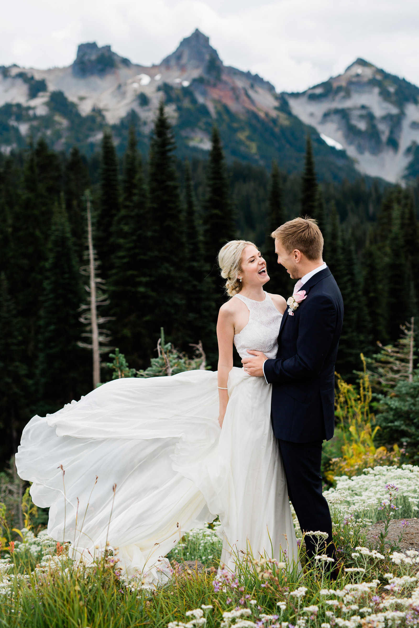 mount-rainier-national-park-elopement-cameron-zegers-photographer-seattle-130