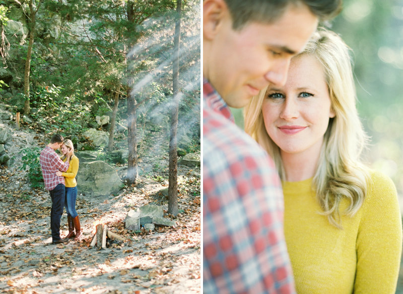 st louis wedding photographer-Untamed Heart Photography (13)