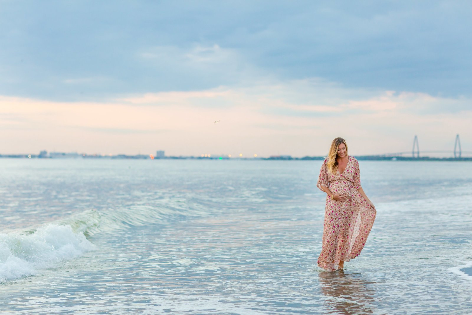 Corin-maternity-photos-isle-of-palms-south-carolina-13-min