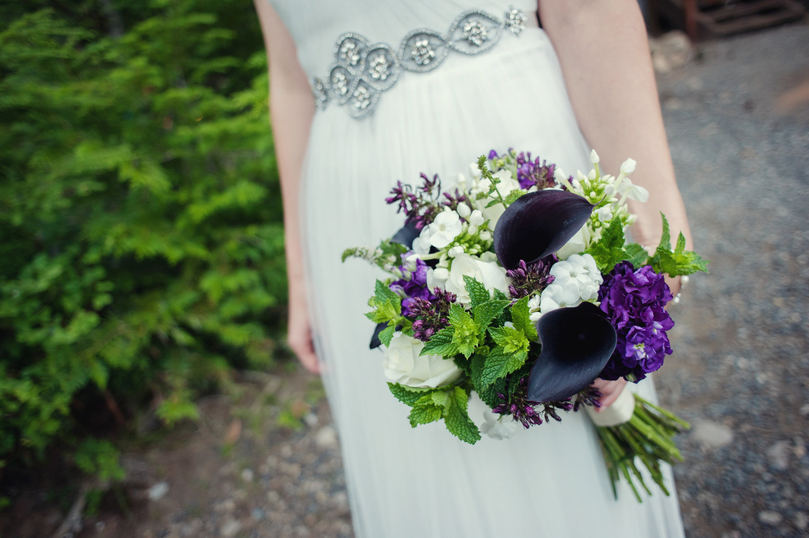 Crystal Genes Photography LOST LAKE WEDDING_140728-191553
