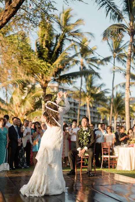 W0461_Haiku-Mill-wedding_Maui-Photographer_CaitlinCatheyPhoto_0190