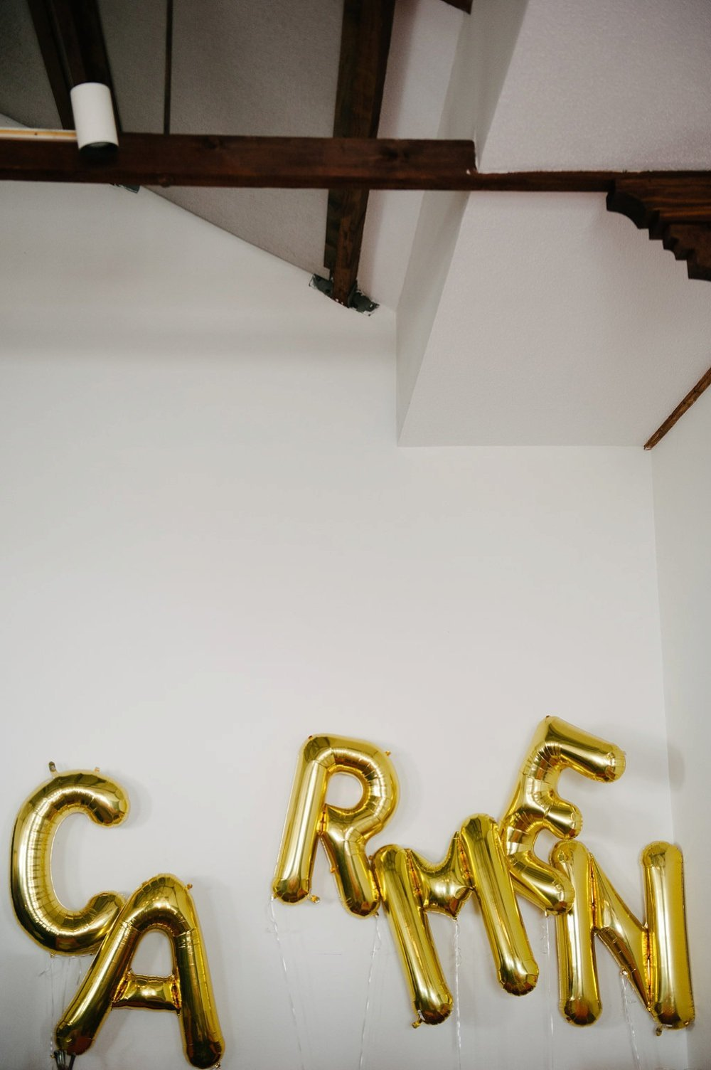 ct_party_planner_1st_birthday_0049